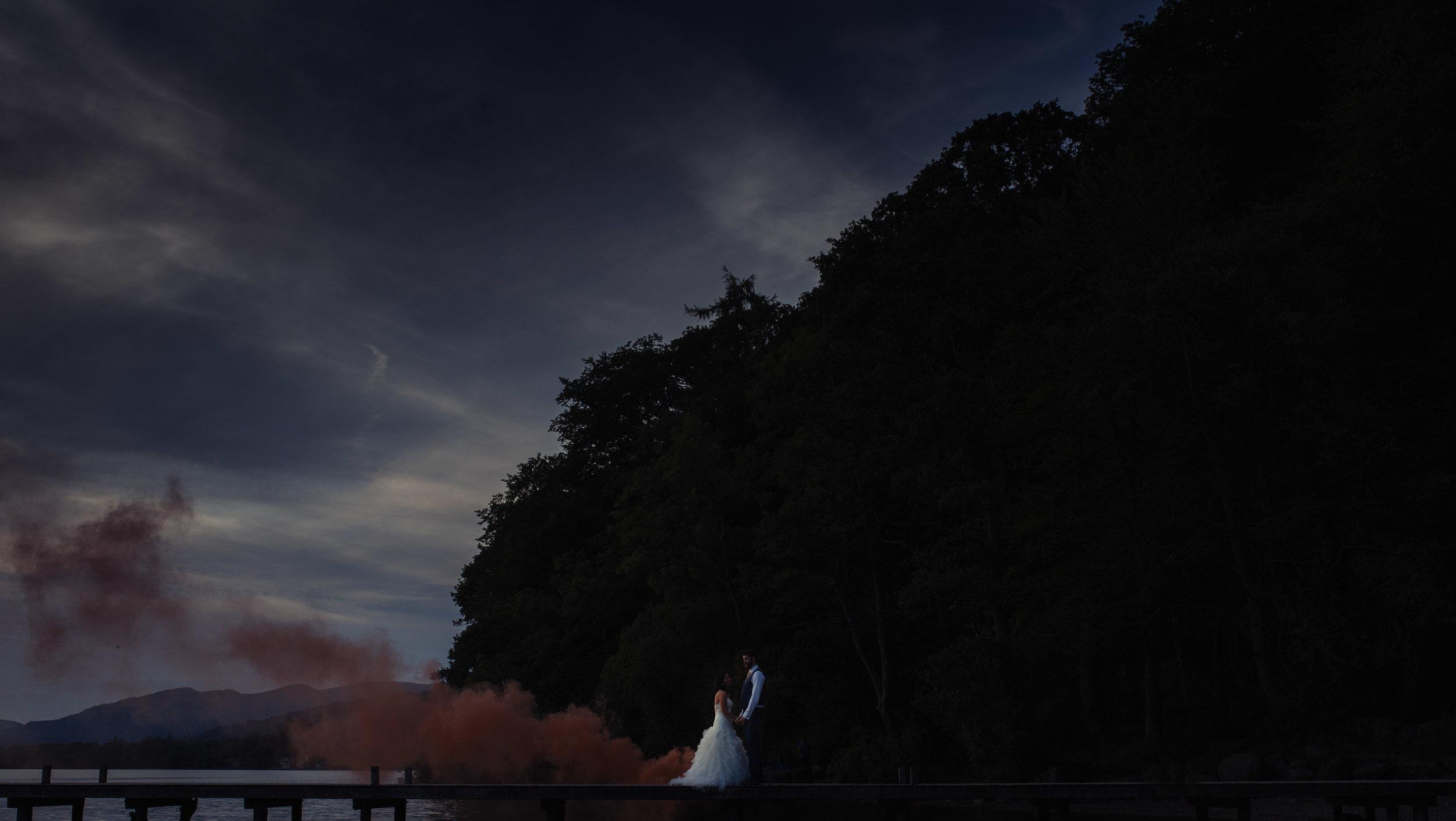 Belsfield Wedding Photography-75.jpg