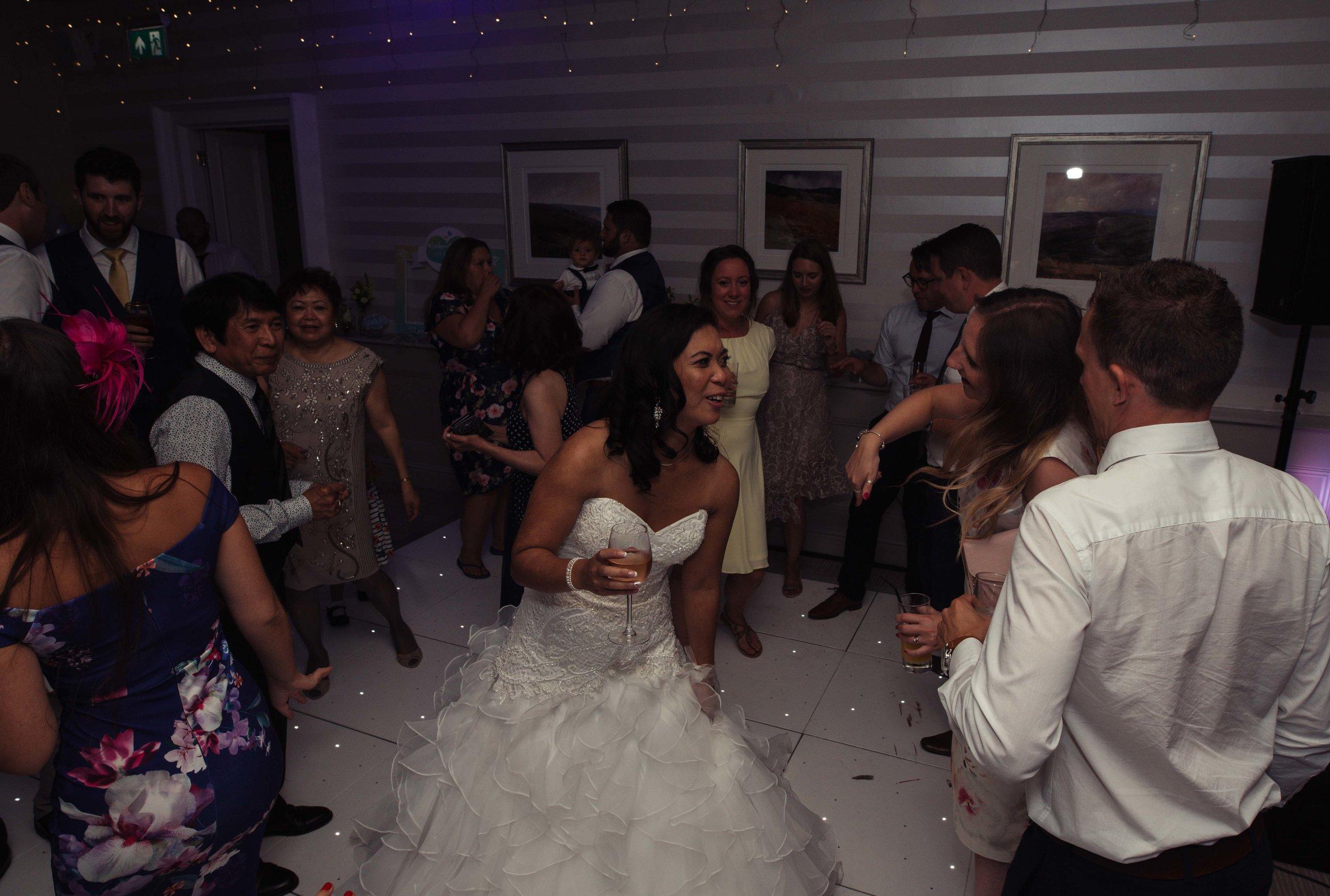 Belsfield Wedding Photography-76.jpg
