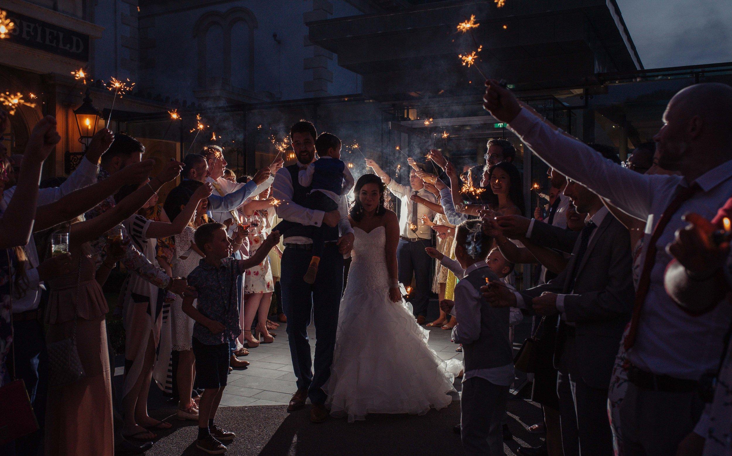 Belsfield Wedding Photography-77.jpg