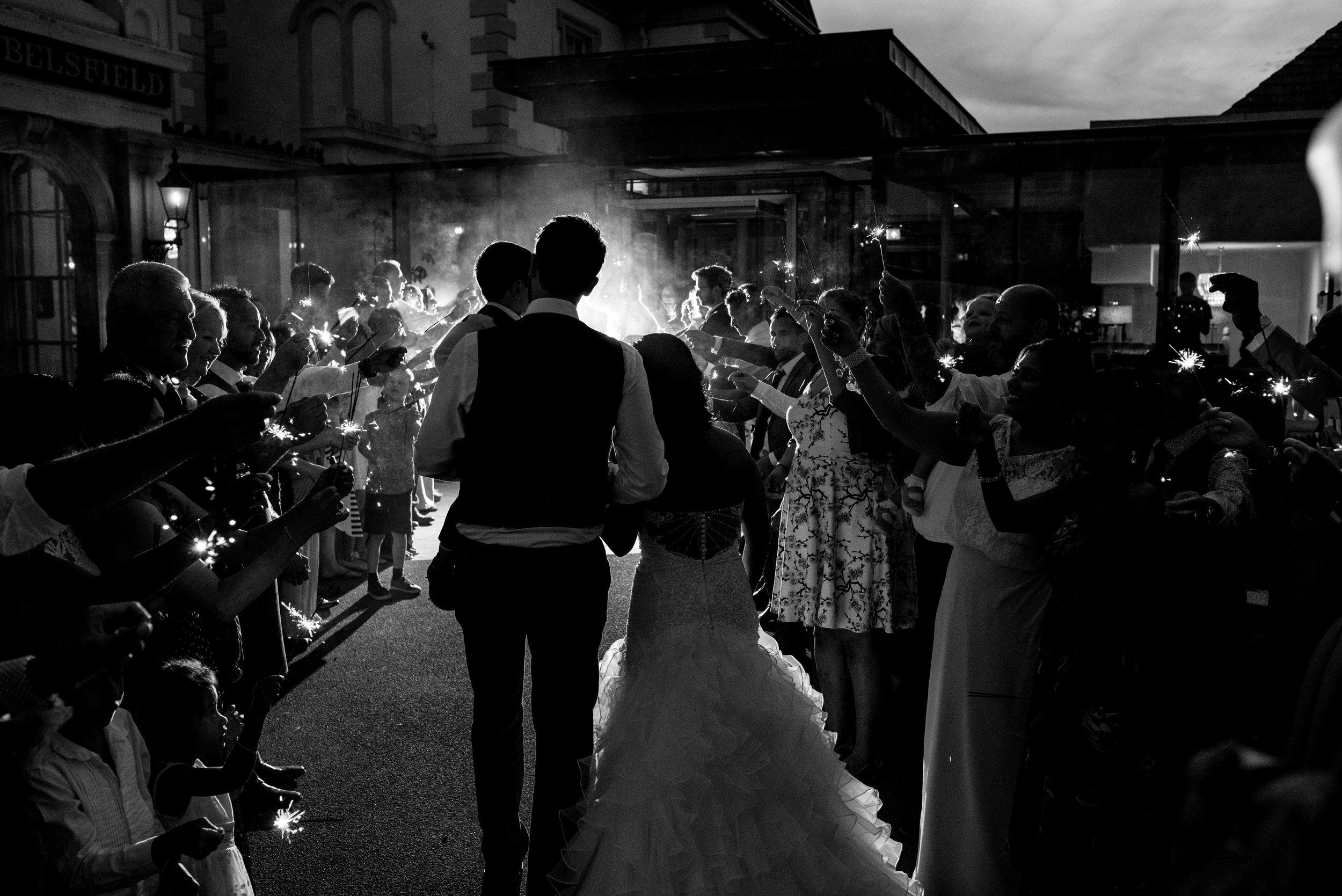 Belsfield Wedding Photography-78.jpg
