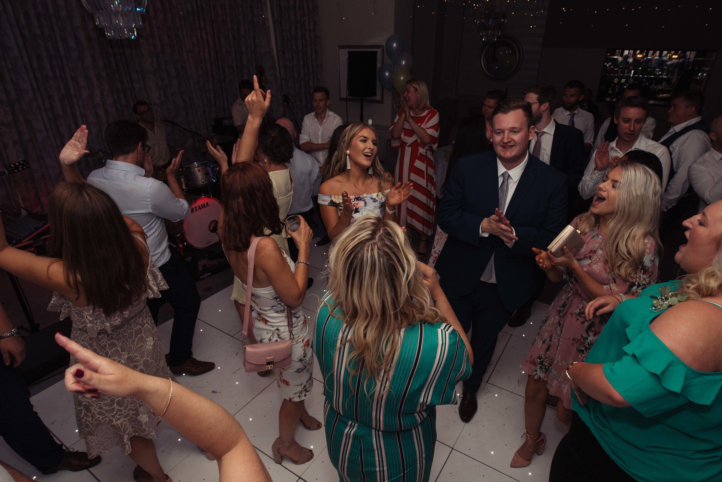 Belsfield Wedding Photography-80.jpg