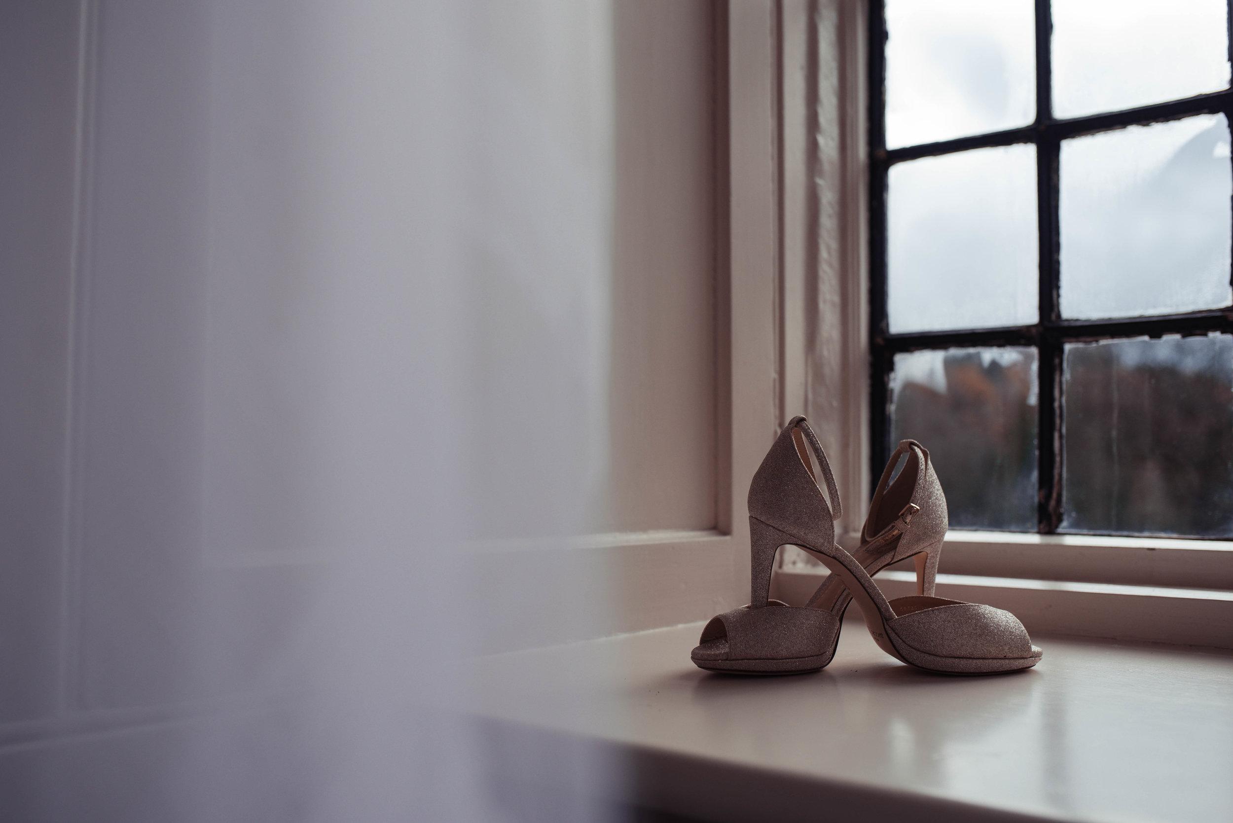 Askham-Hall-Wedding-Photography-4.jpg