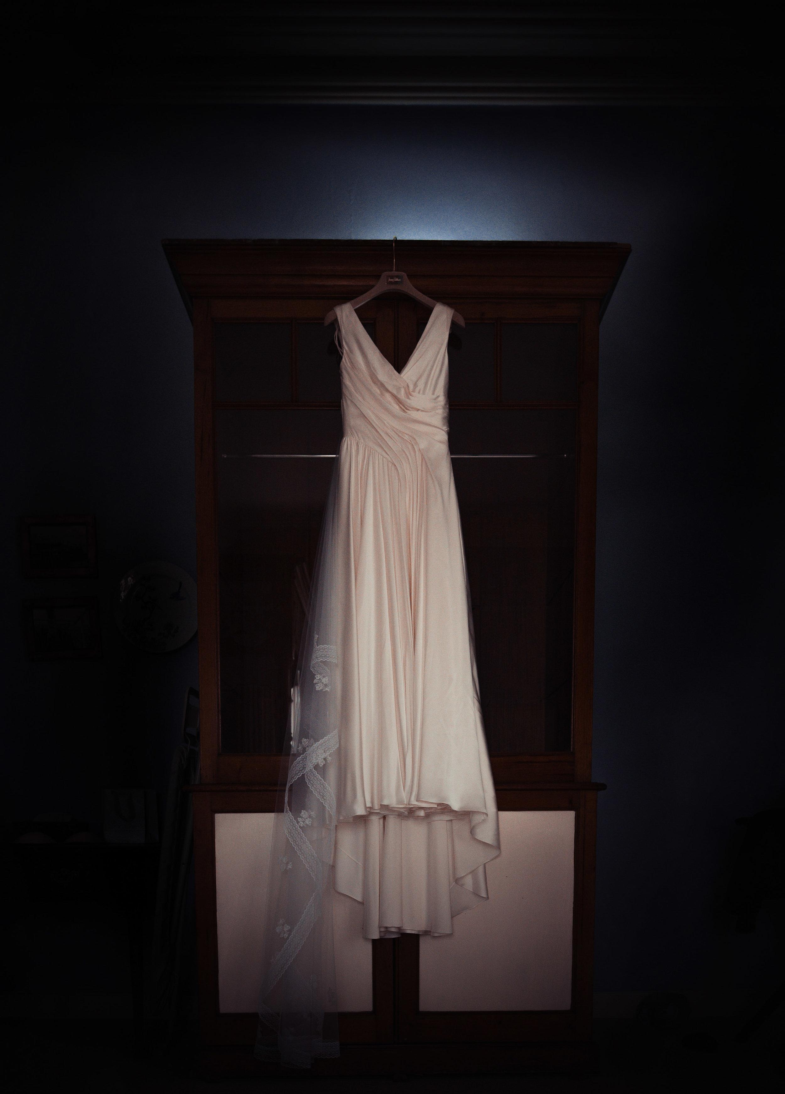Askham-Hall-Wedding-Photography-6.jpg