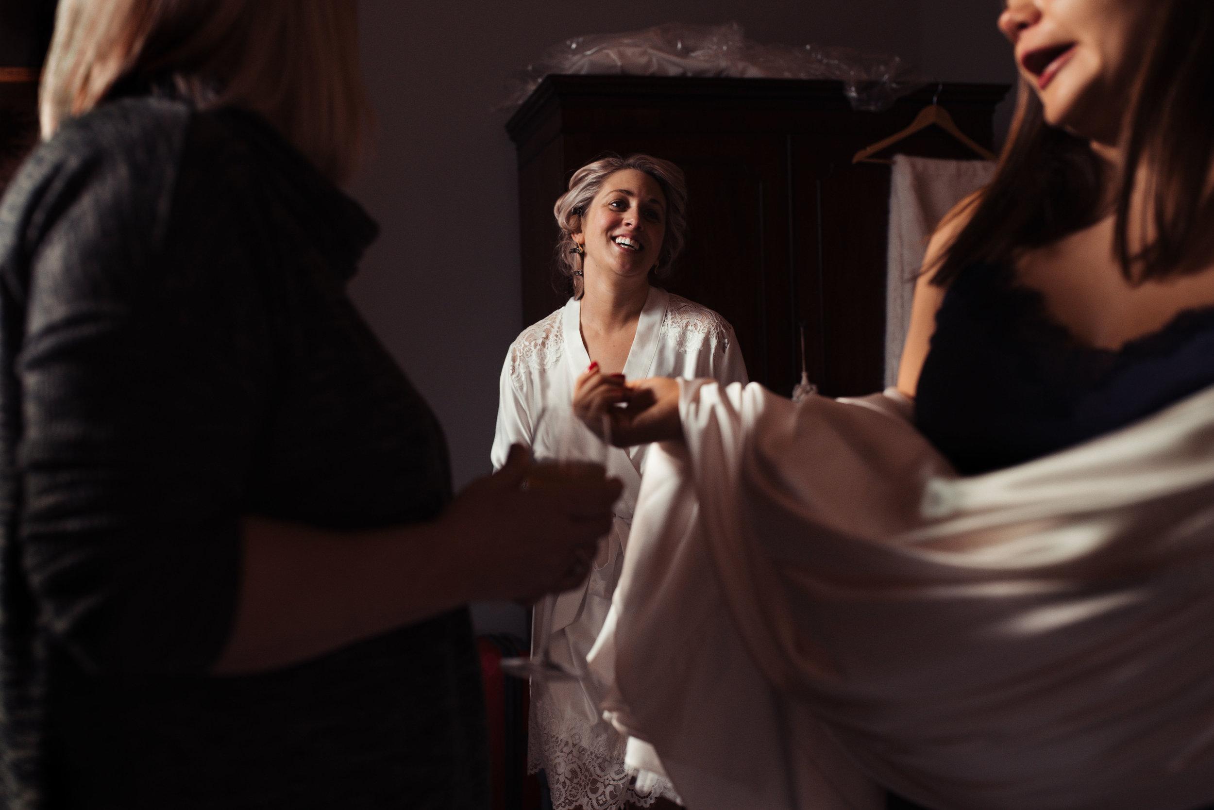 Askham-Hall-Wedding-Photography-5.jpg