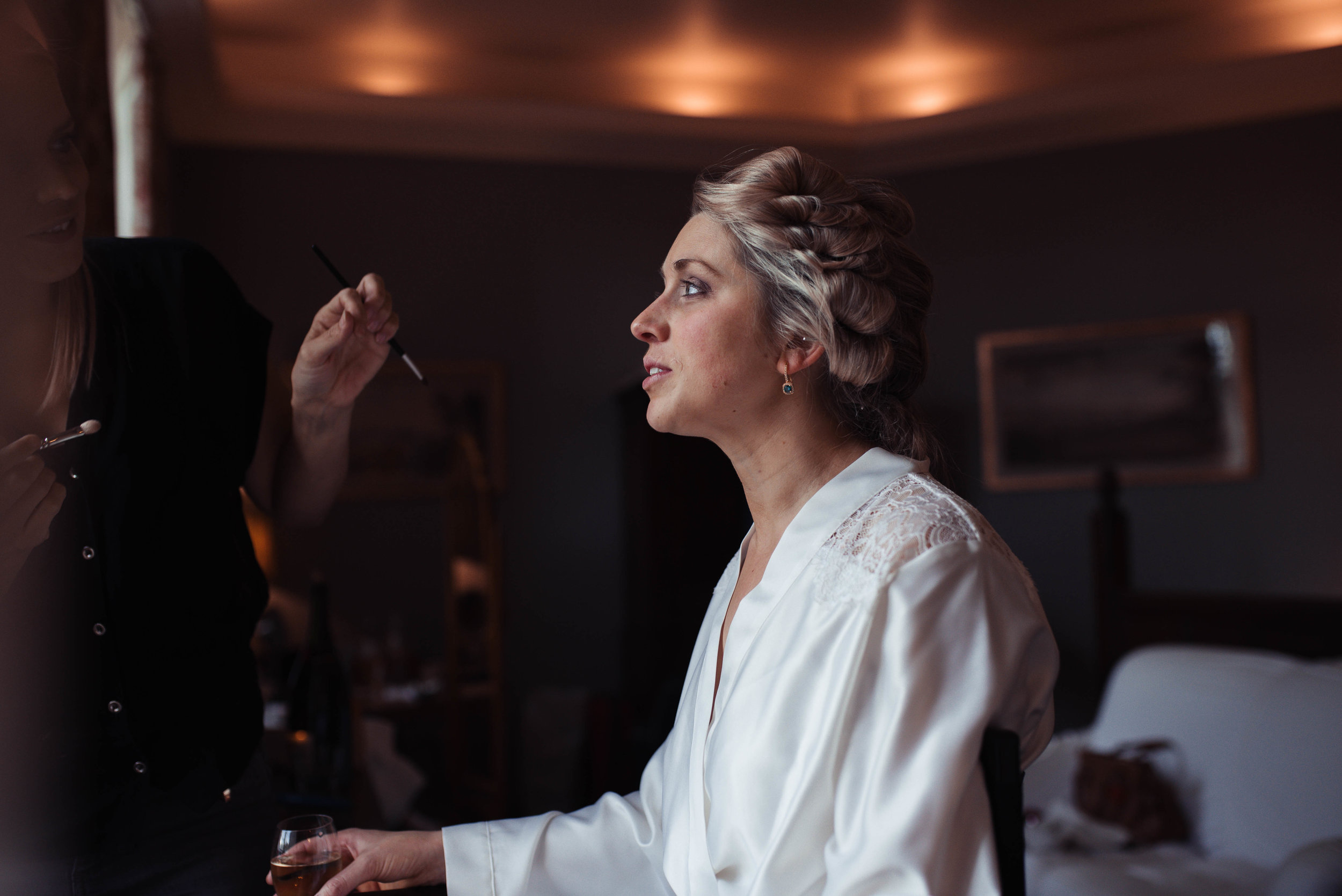 Askham-Hall-Wedding-Photography-8.jpg