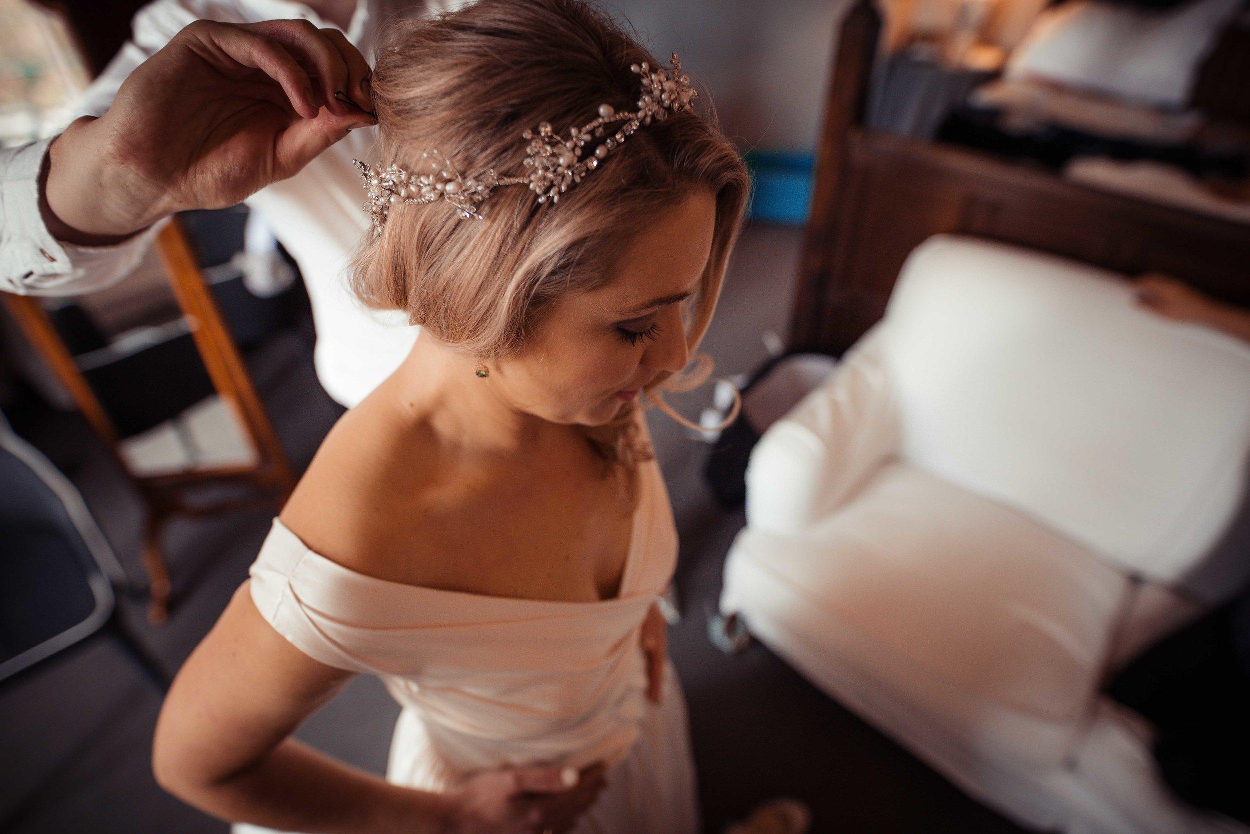 Askham-Hall-Wedding-Photography-19.jpg