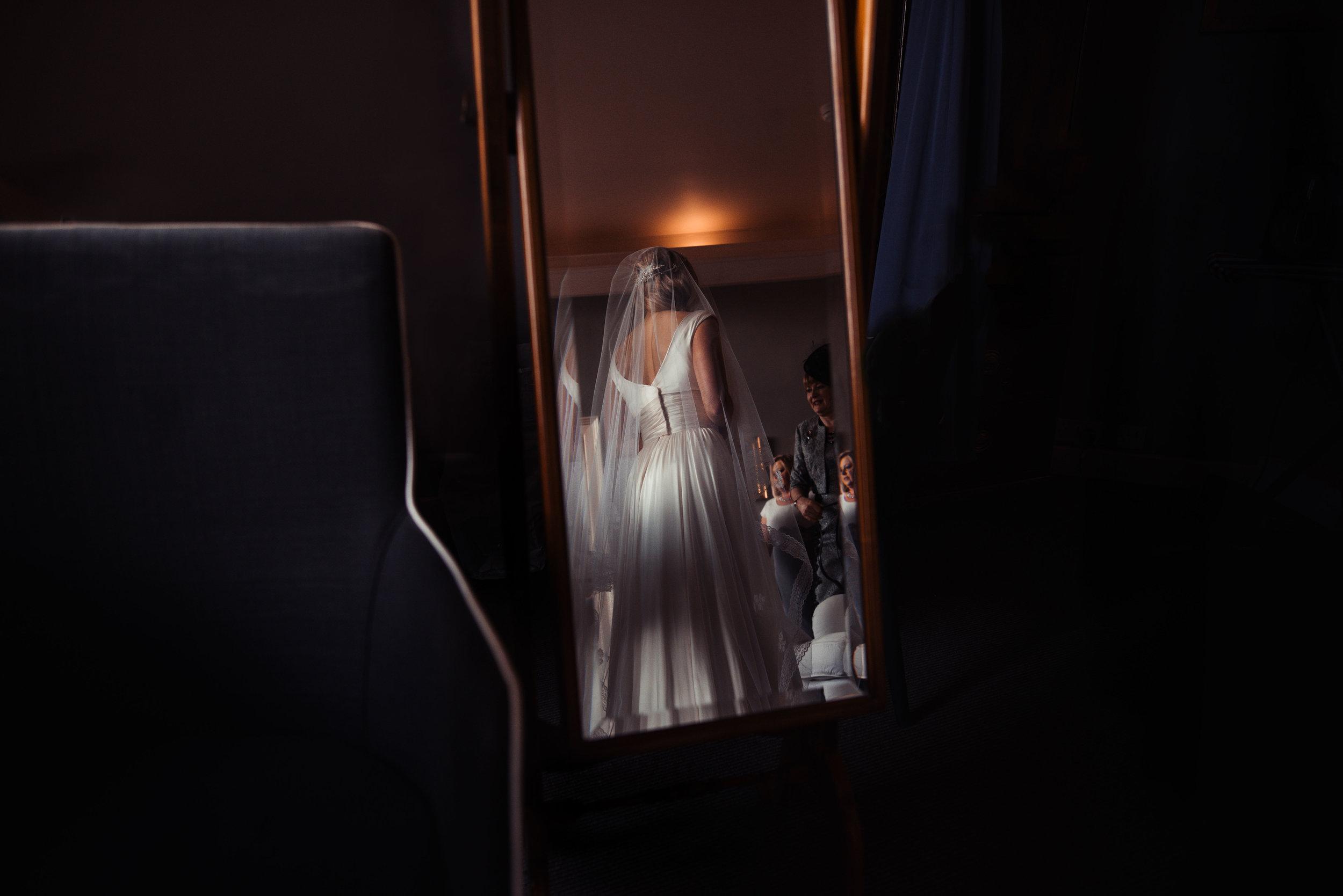 Askham-Hall-Wedding-Photography-20.jpg