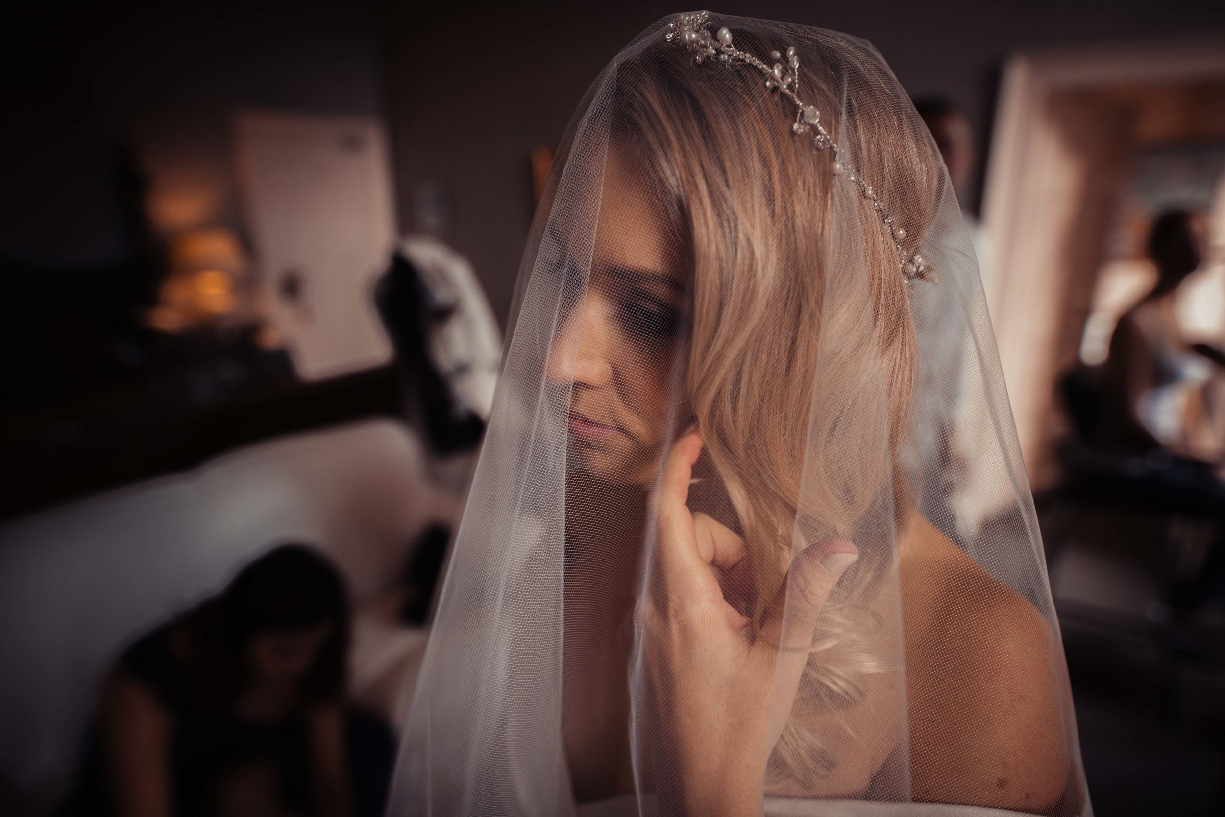 Askham-Hall-Wedding-Photography-21.jpg