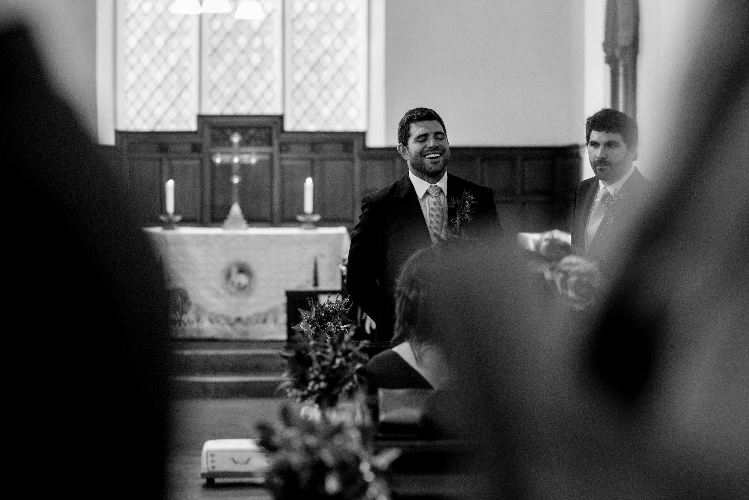 Askham-Hall-Wedding-Photography-23.jpg