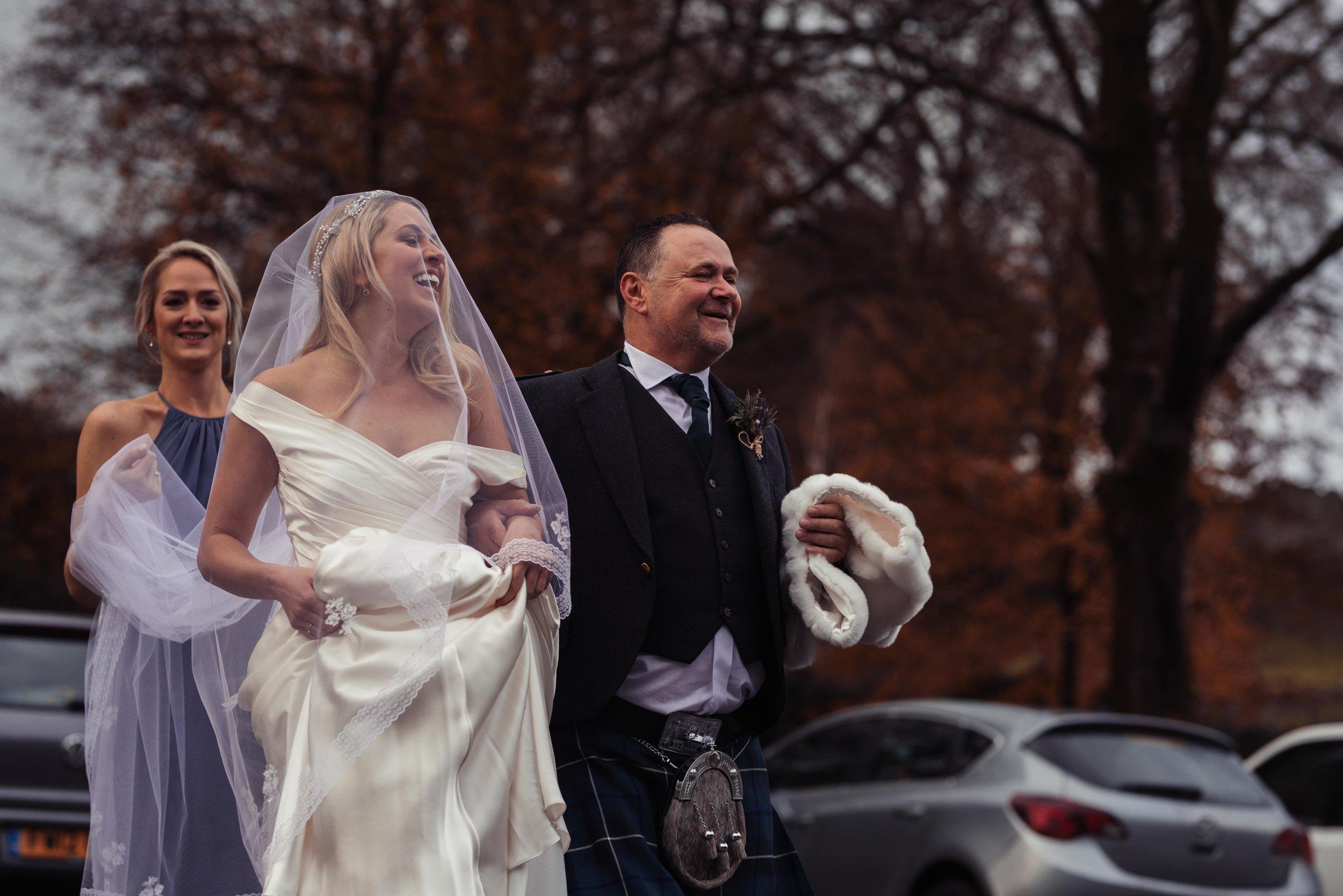 Askham-Hall-Wedding-Photography-24.jpg