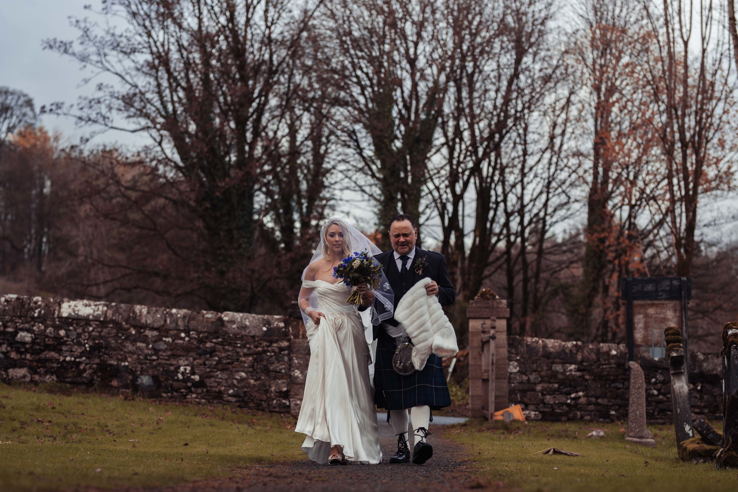 Askham-Hall-Wedding-Photography-25.jpg