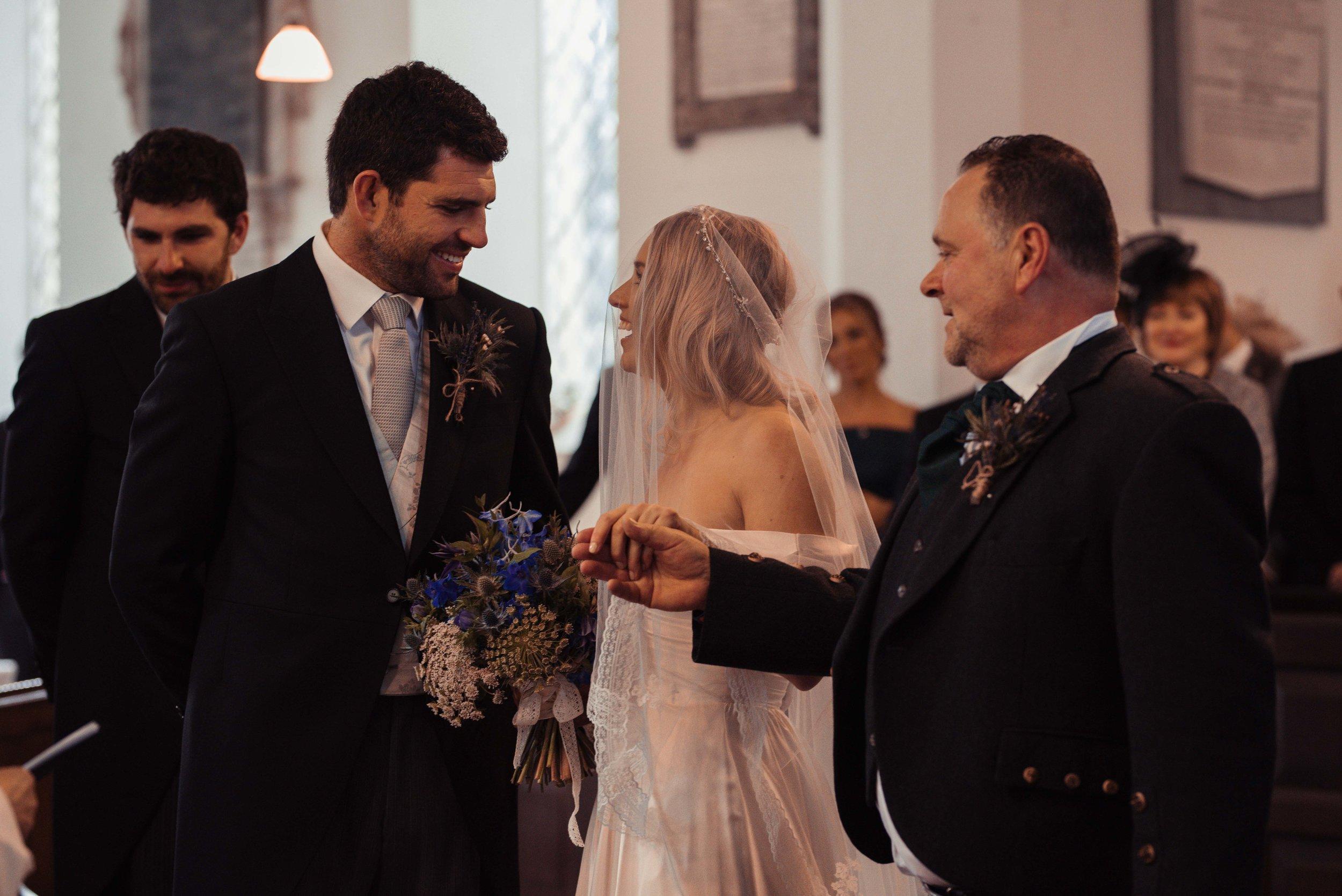 Askham-Hall-Wedding-Photography-26.jpg