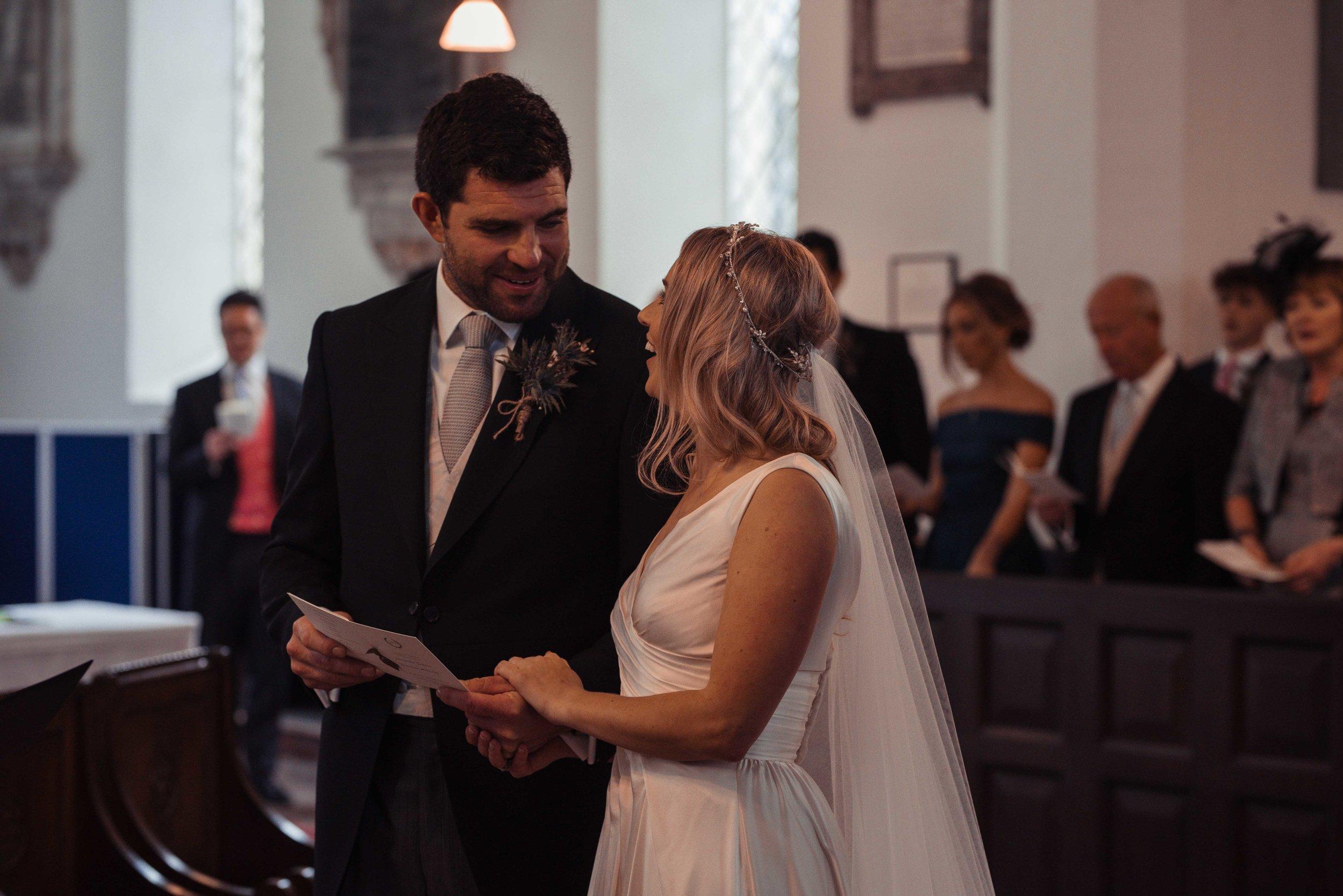 Askham-Hall-Wedding-Photography-27.jpg