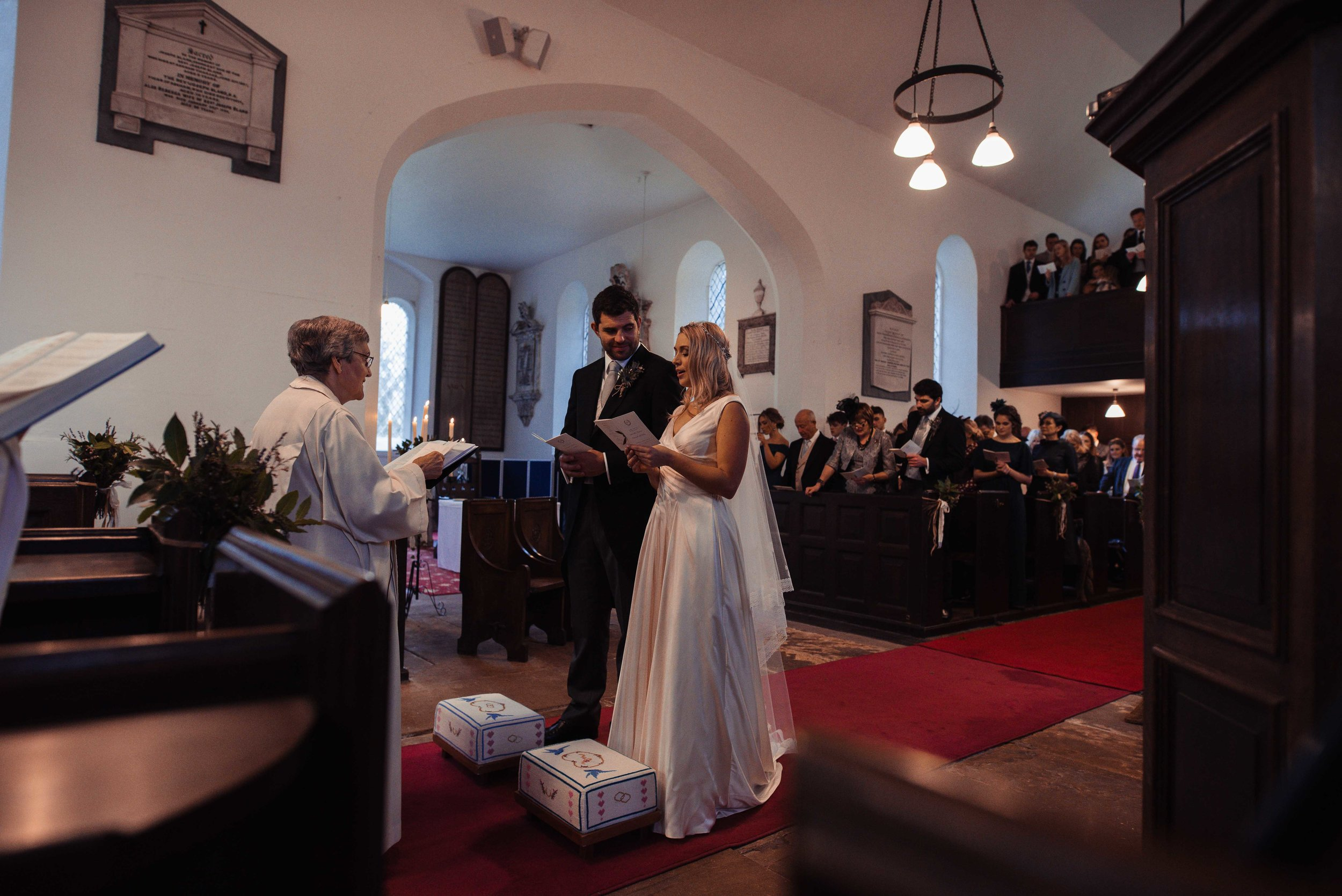 Askham-Hall-Wedding-Photography-31.jpg