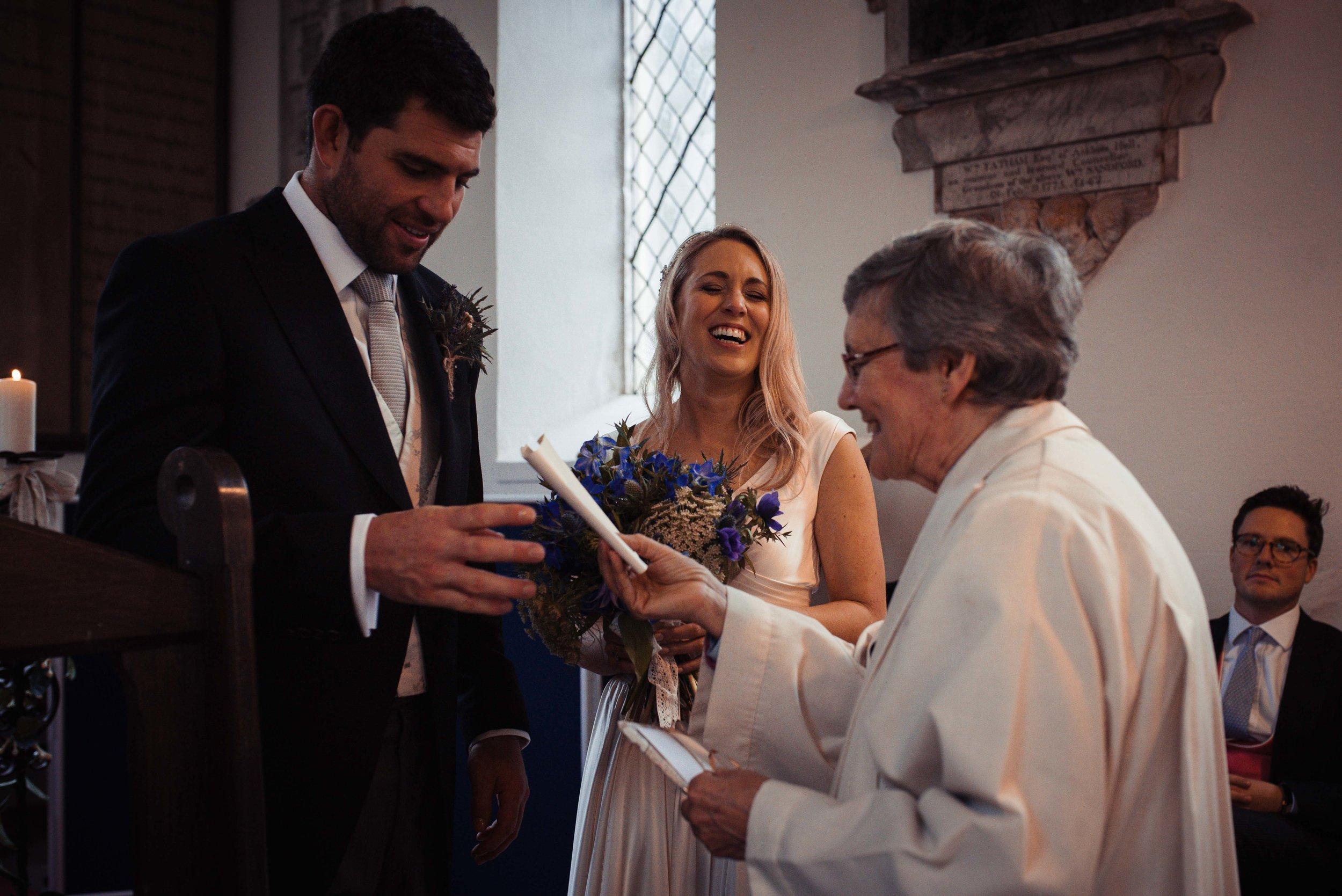Askham-Hall-Wedding-Photography-32.jpg