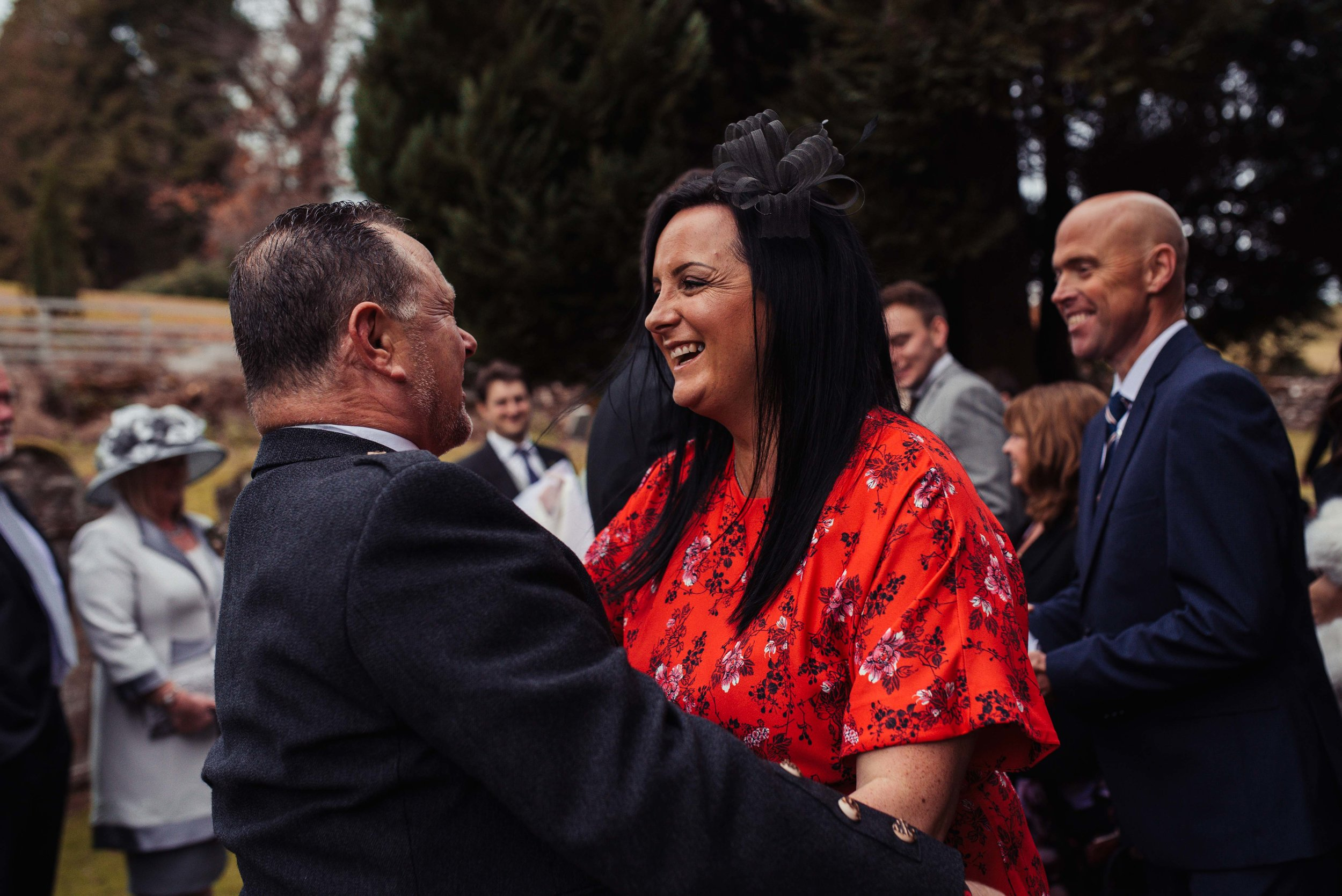 Askham-Hall-Wedding-Photography-35.jpg