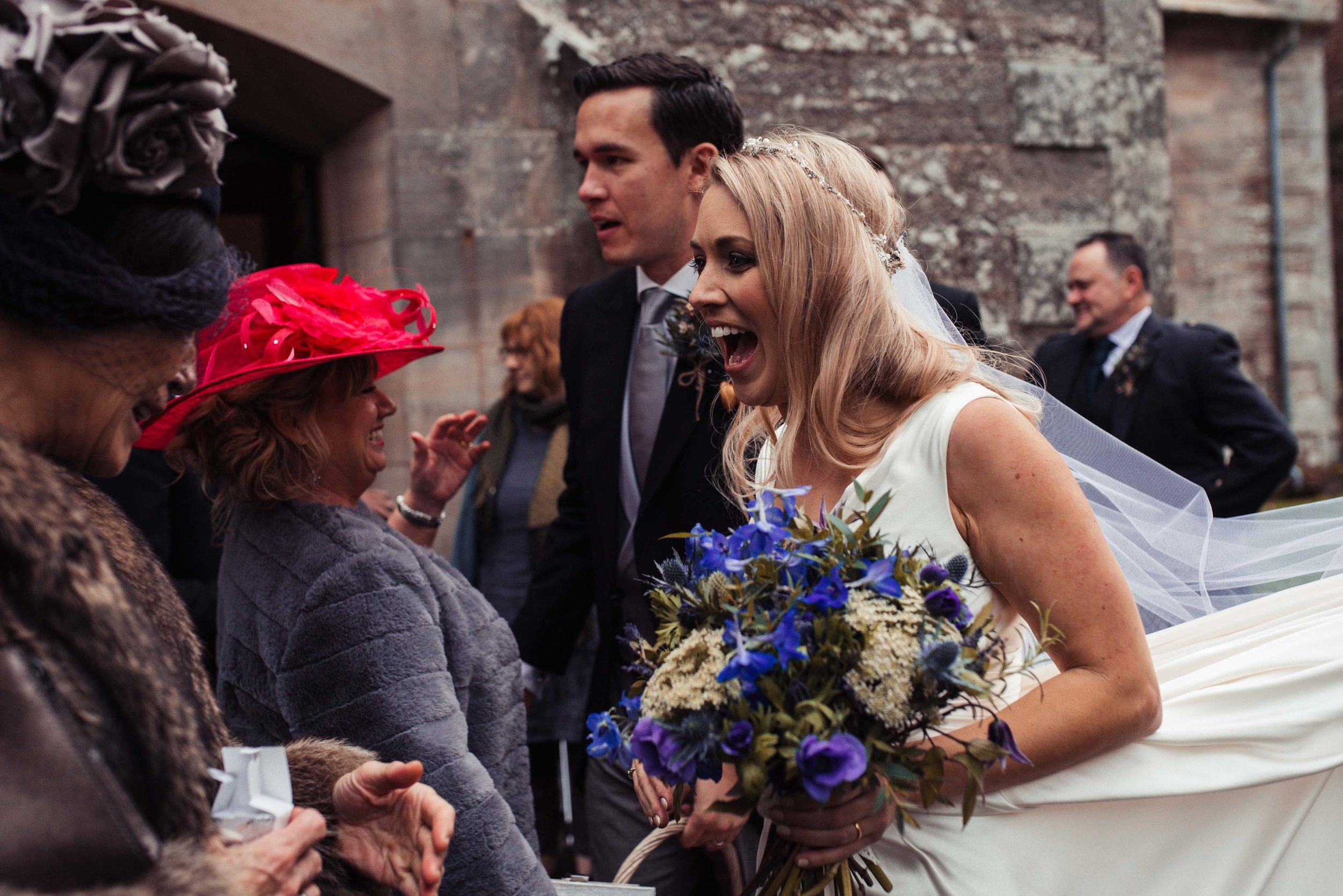 Askham-Hall-Wedding-Photography-34.jpg