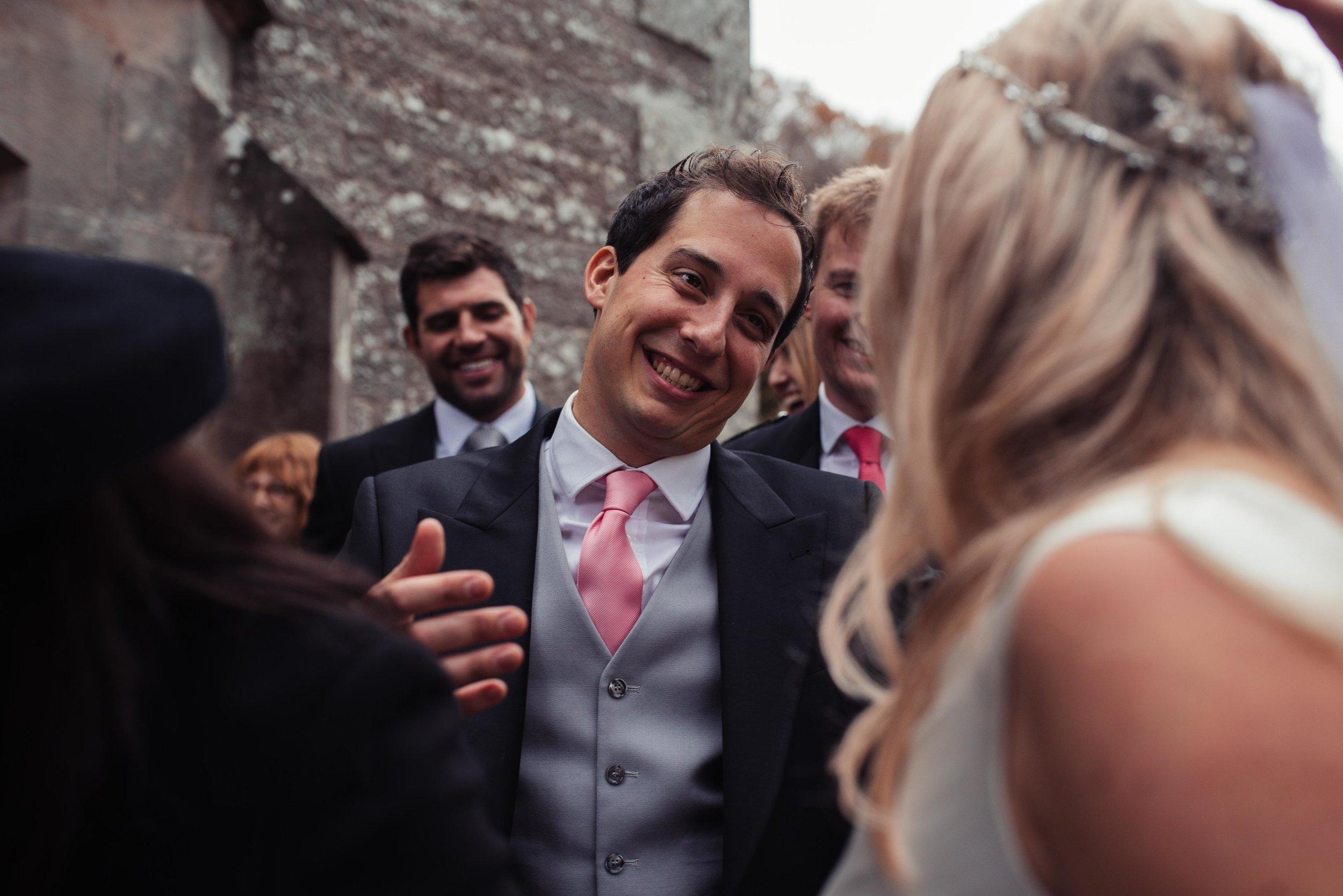 Askham-Hall-Wedding-Photography-36.jpg