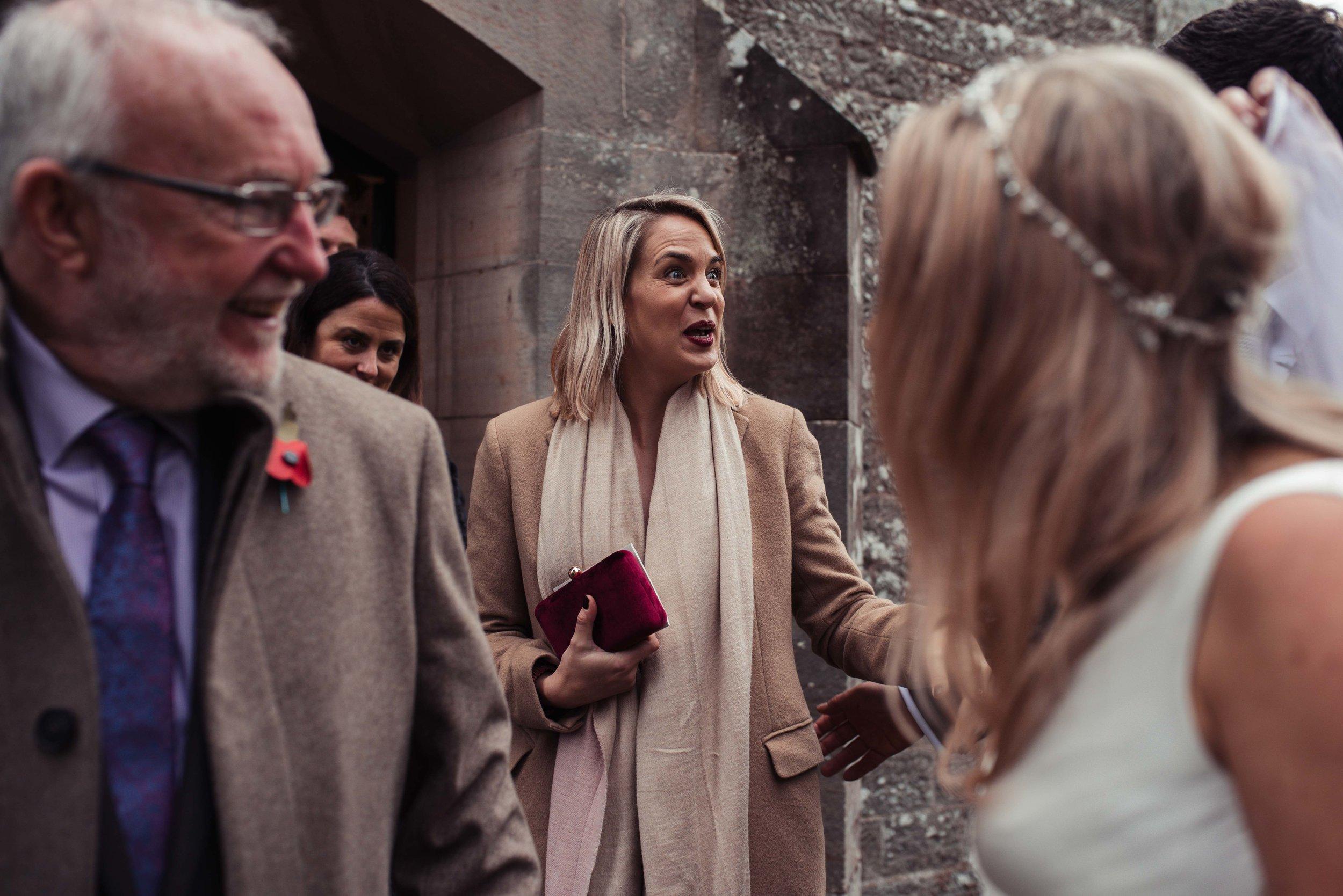 Askham-Hall-Wedding-Photography-38.jpg