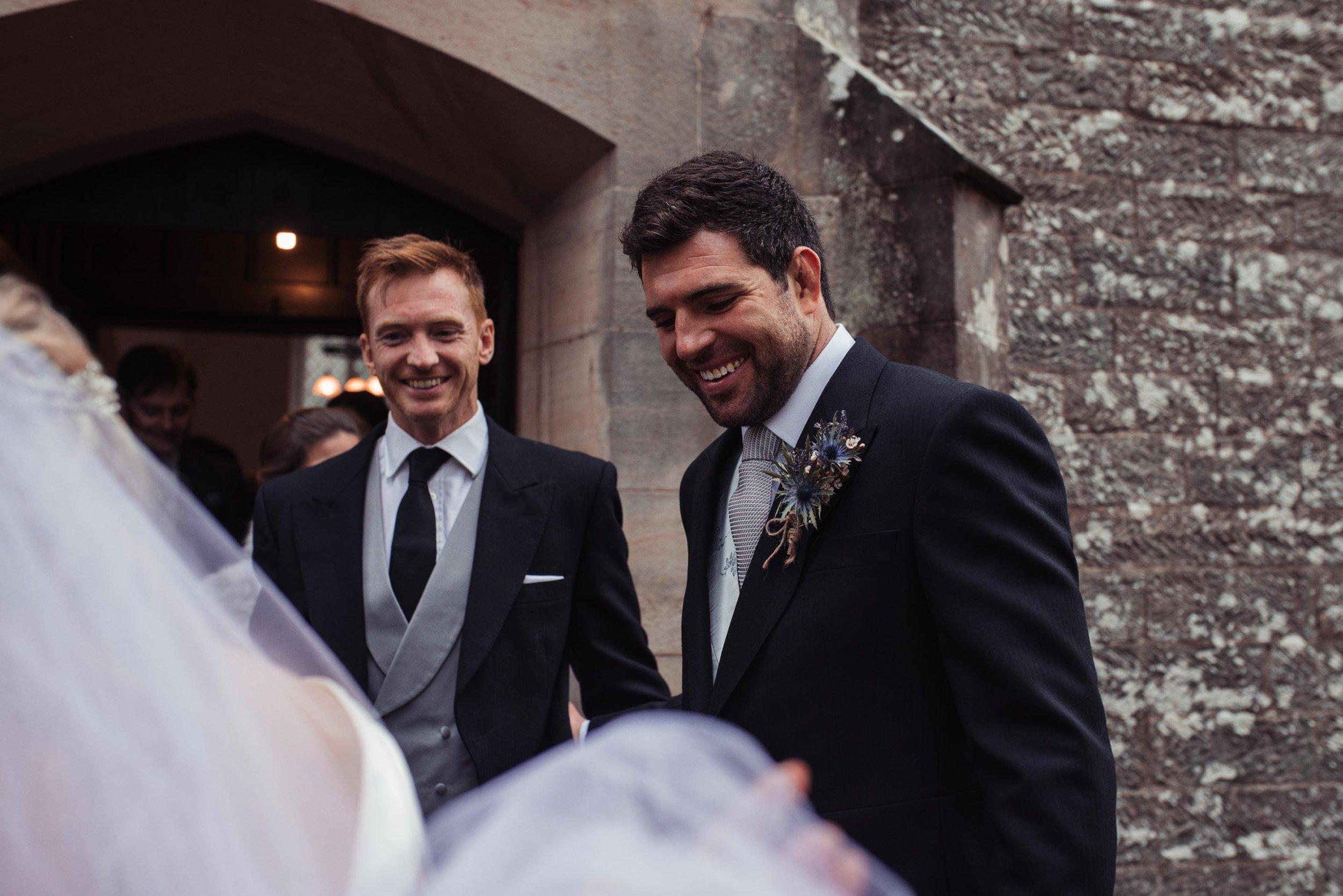 Askham-Hall-Wedding-Photography-39.jpg