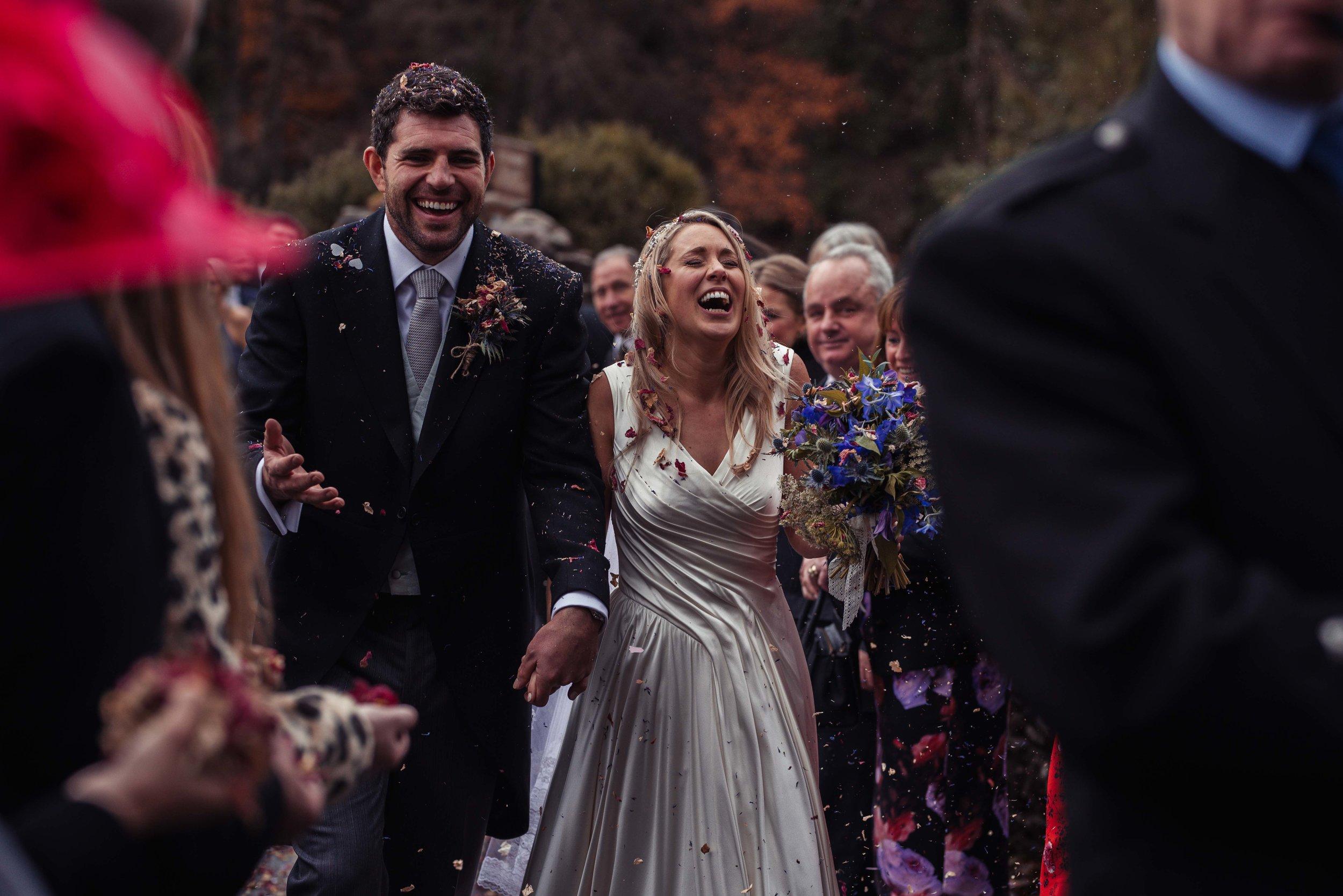 Askham-Hall-Wedding-Photography-41.jpg