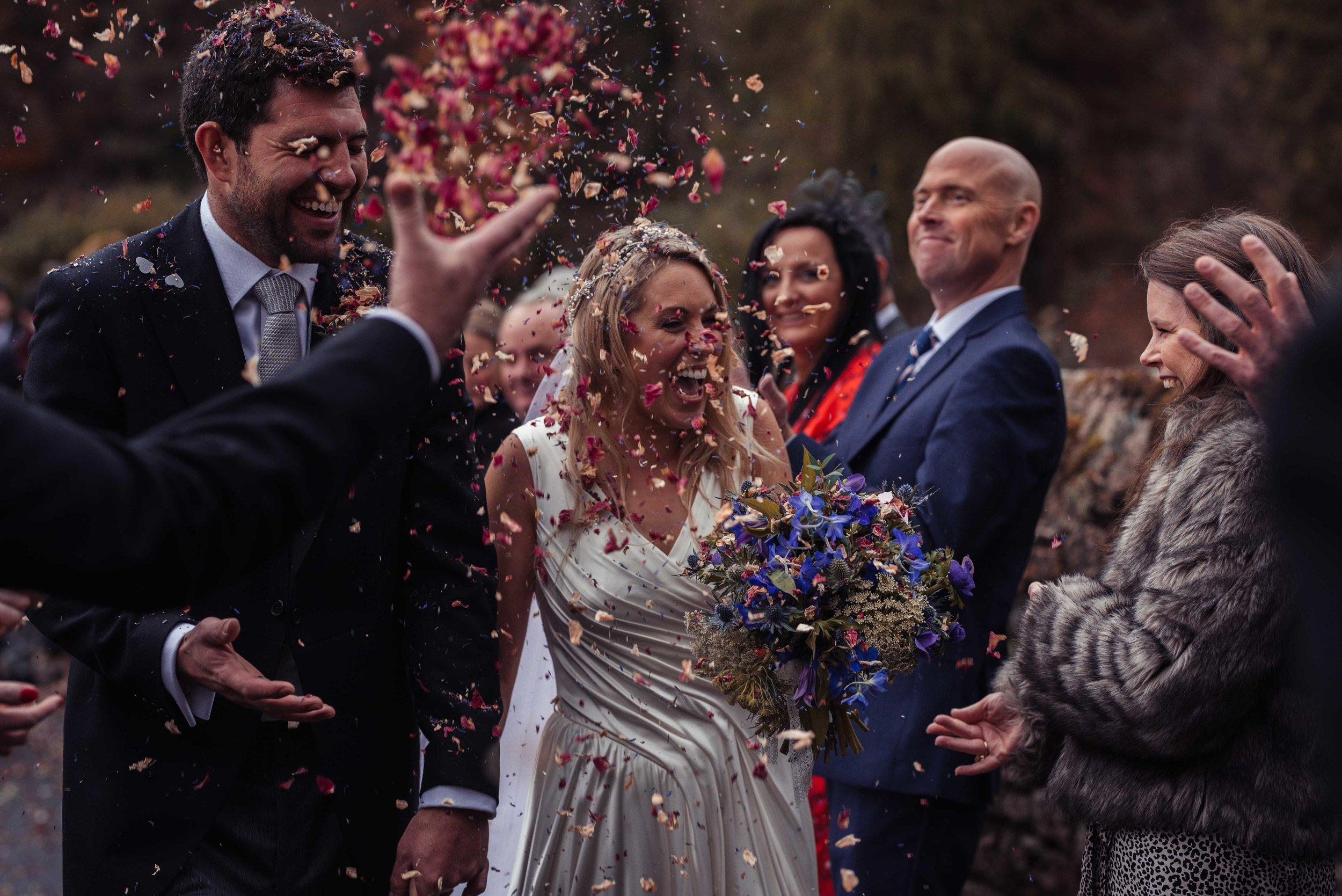 Askham-Hall-Wedding-Photography-42.jpg