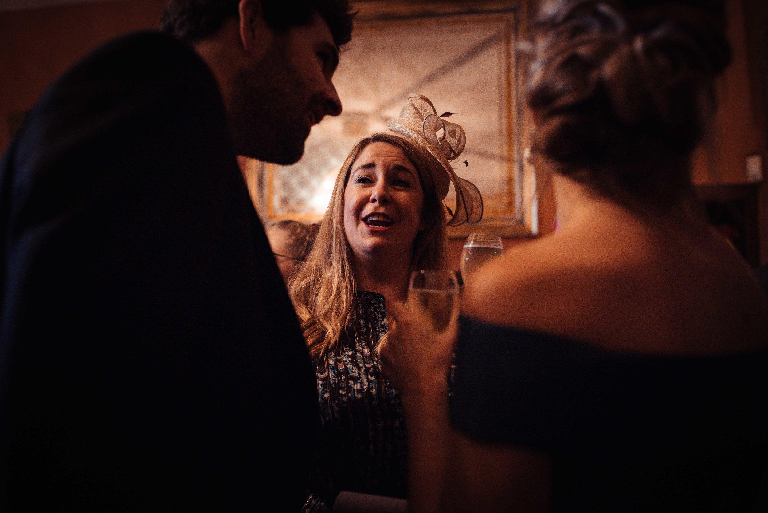 Askham-Hall-Wedding-Photography-48.jpg