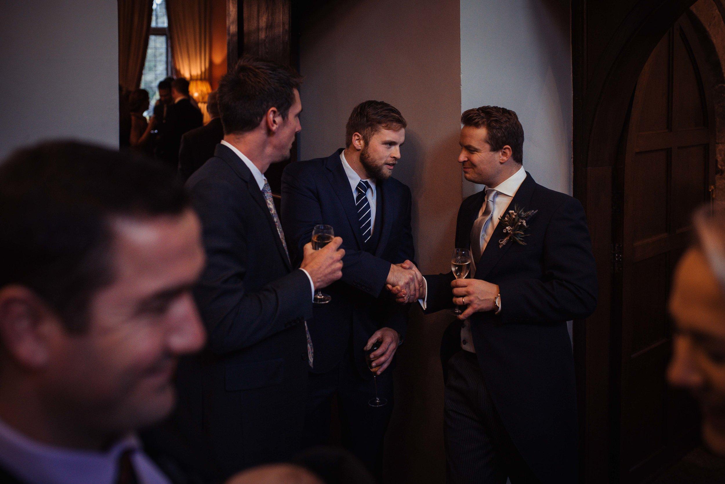 Askham-Hall-Wedding-Photography-49.jpg