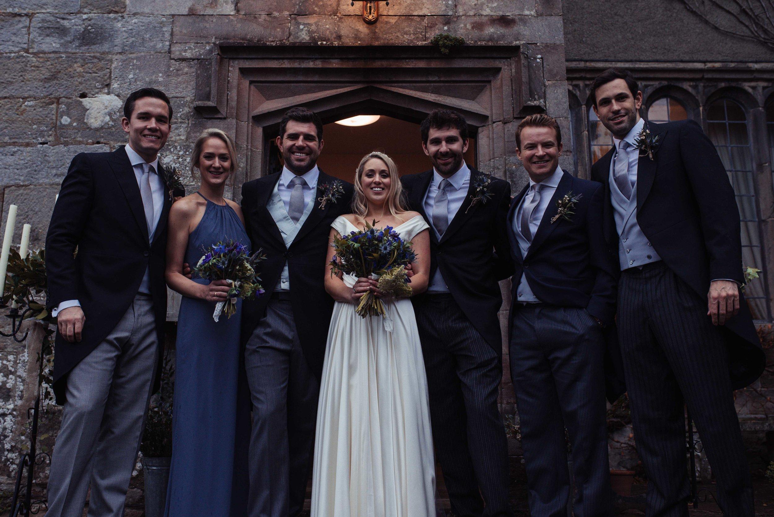 Askham-Hall-Wedding-Photography-58.jpg
