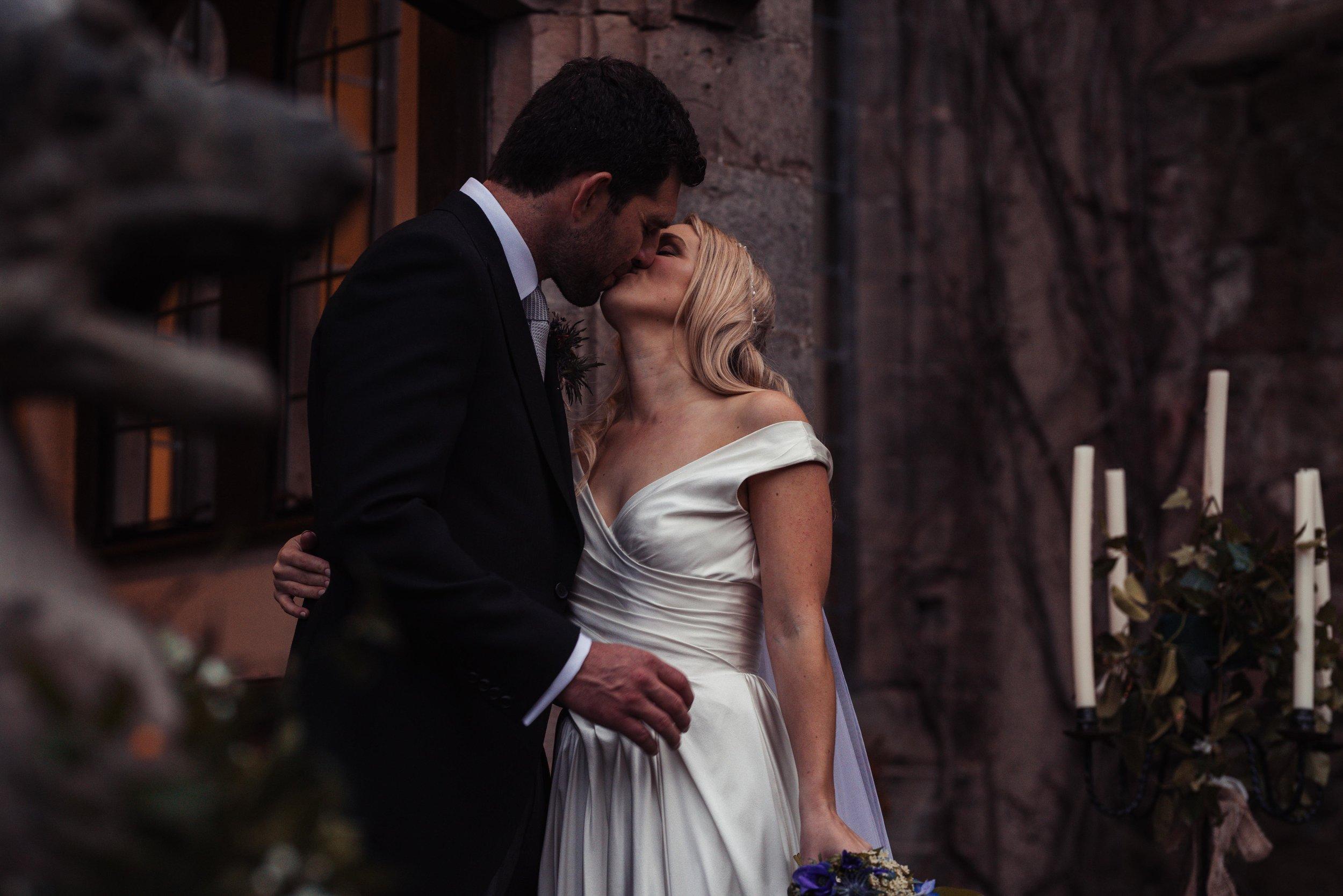 Askham-Hall-Wedding-Photography-67.jpg