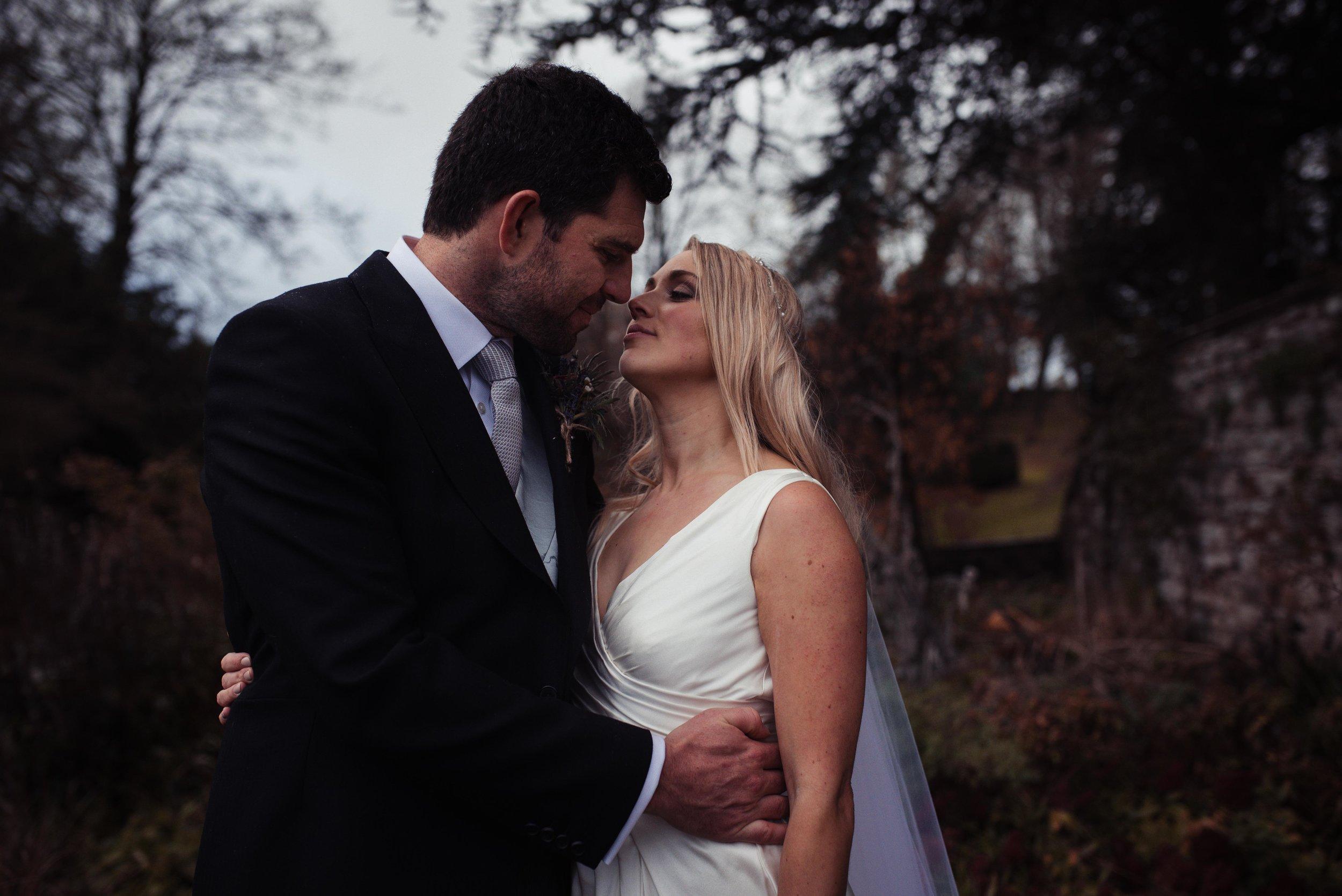 Askham-Hall-Wedding-Photography-68.jpg