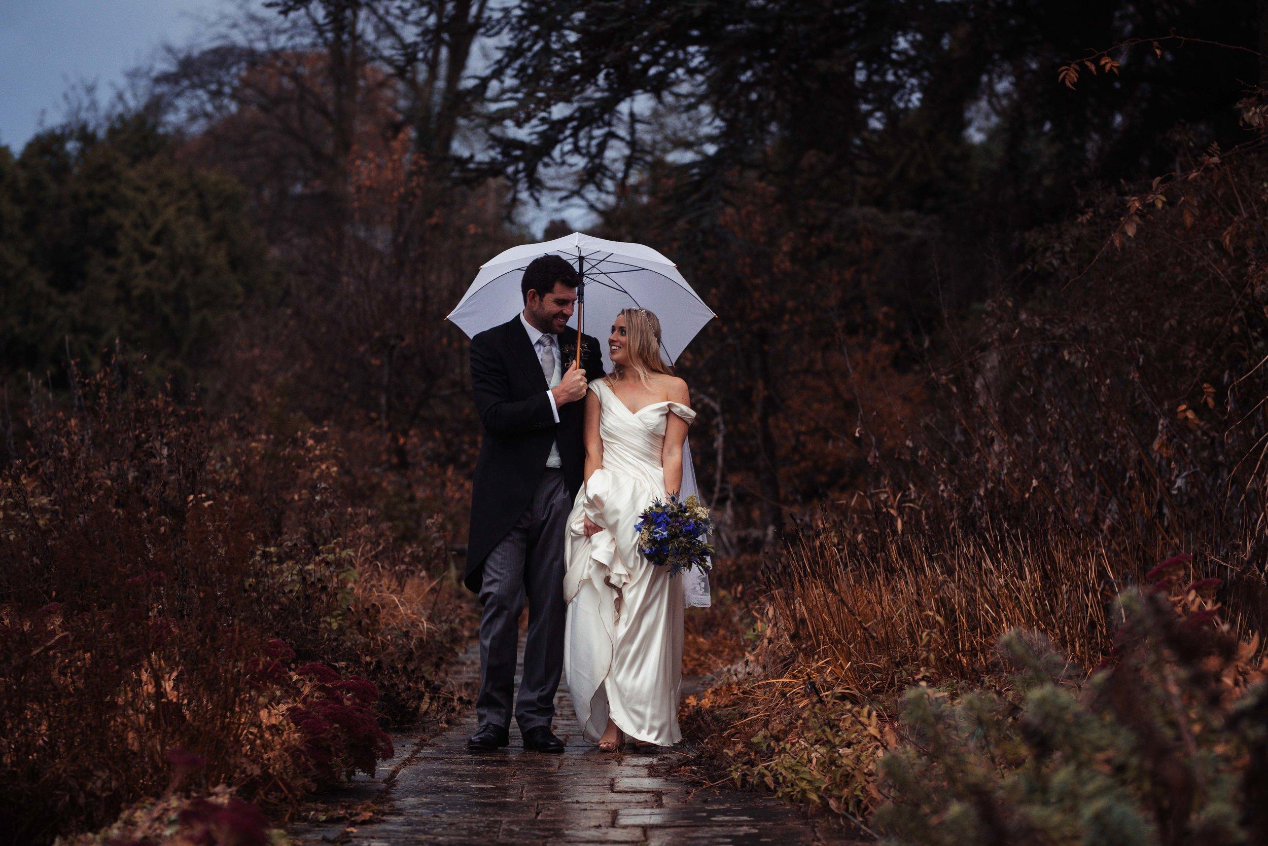 Askham-Hall-Wedding-Photography-70.jpg