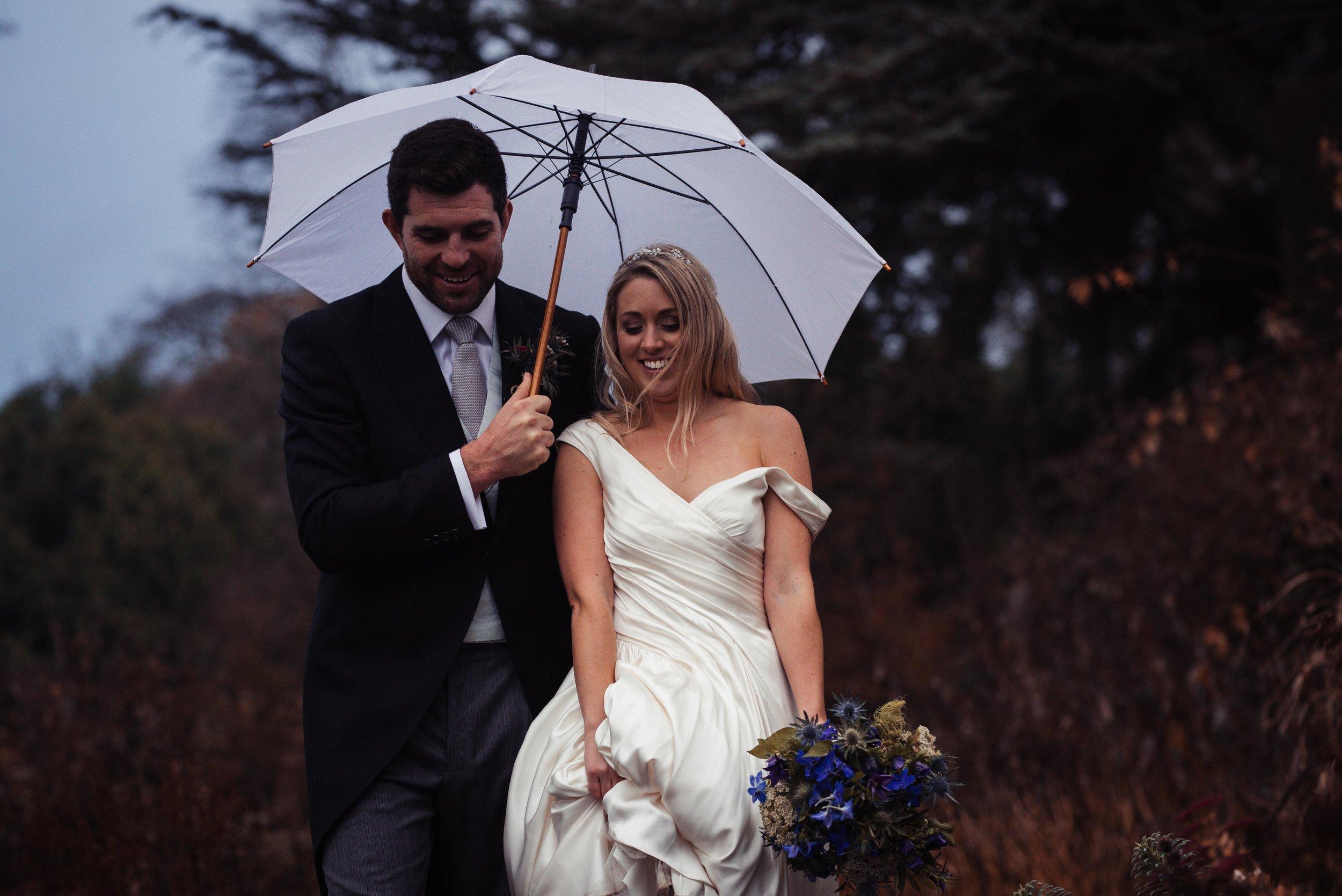 Askham-Hall-Wedding-Photography-71.jpg