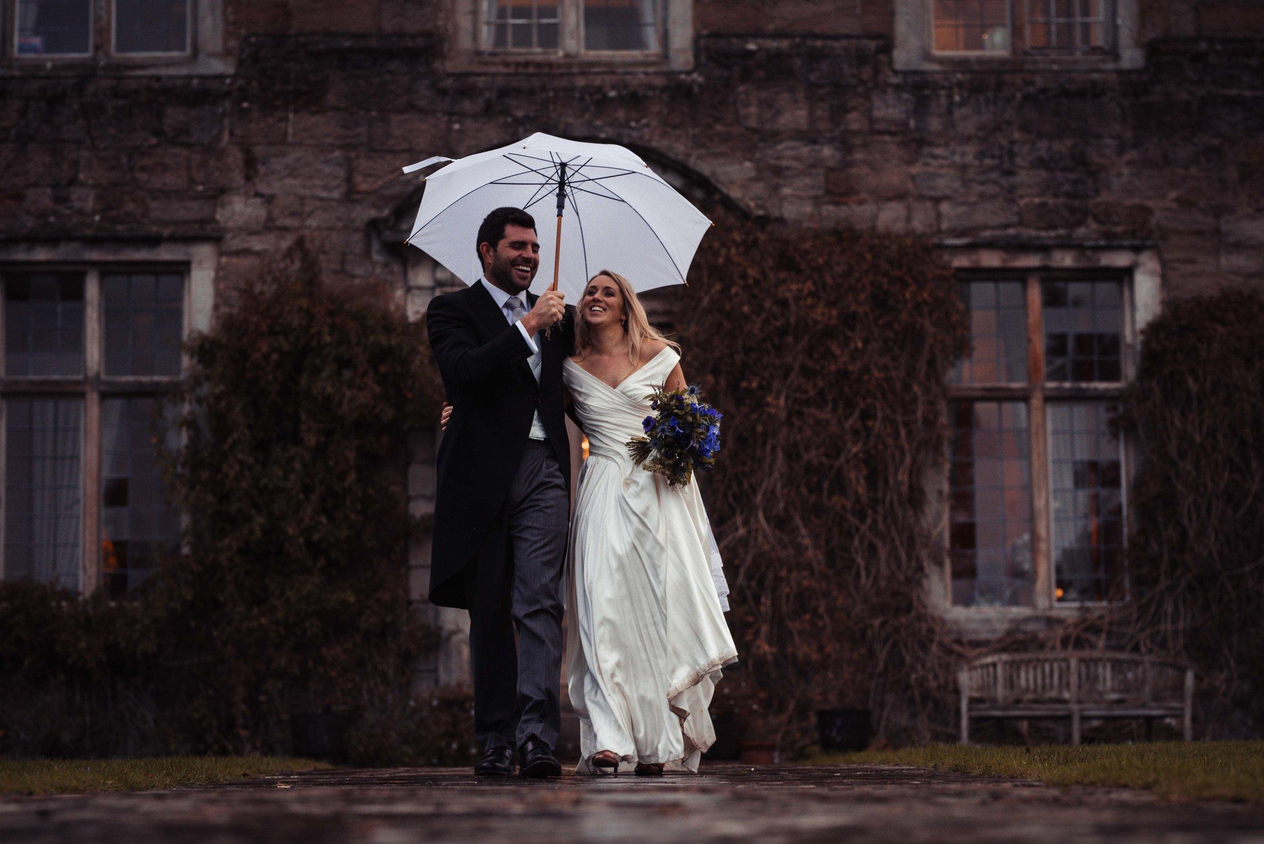 Askham-Hall-Wedding-Photography-72.jpg