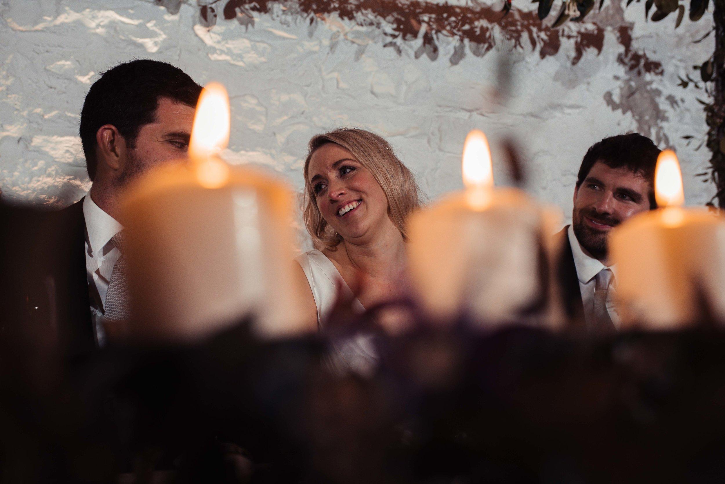 Askham-Hall-Wedding-Photography-73.jpg