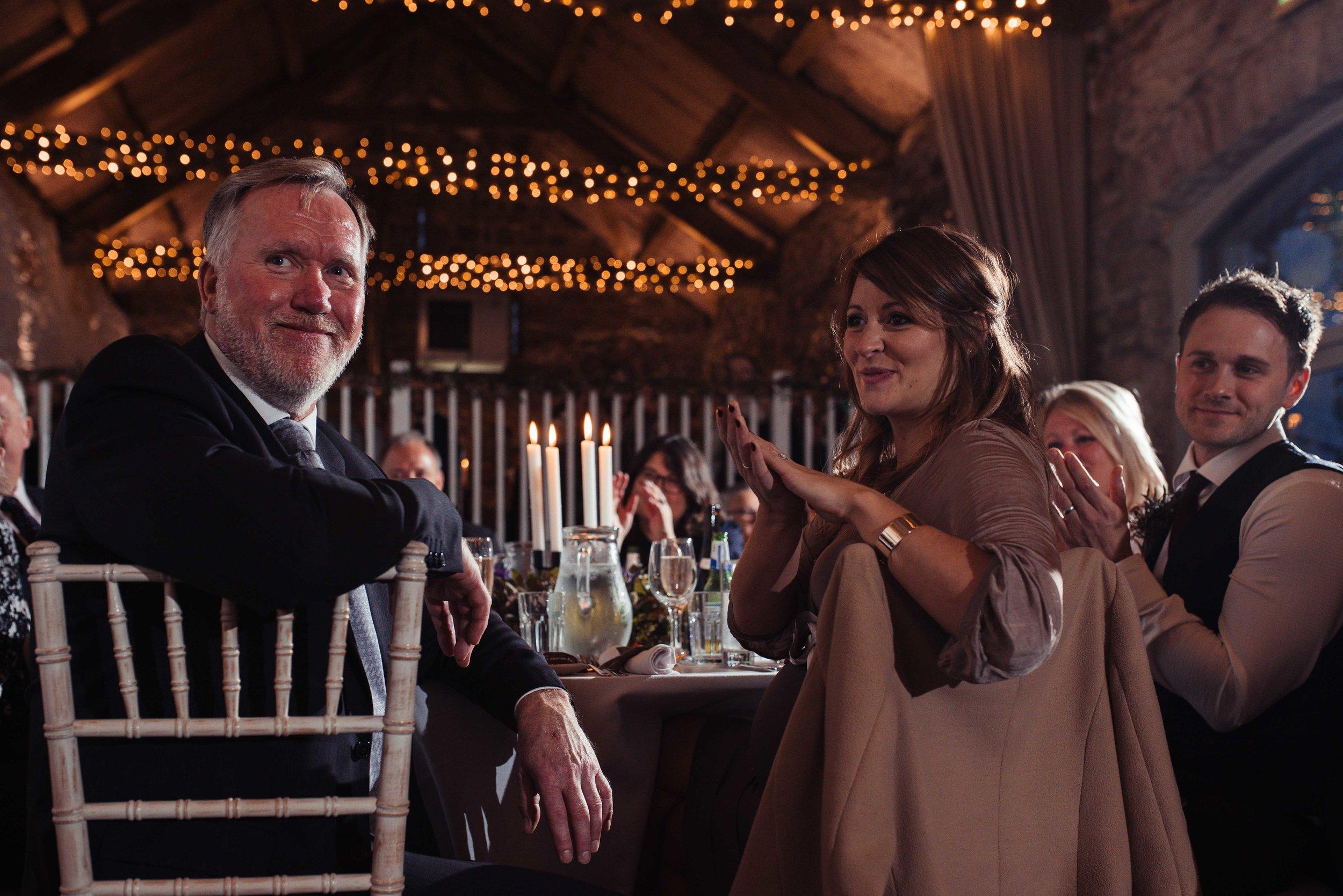 Askham-Hall-Wedding-Photography-75.jpg