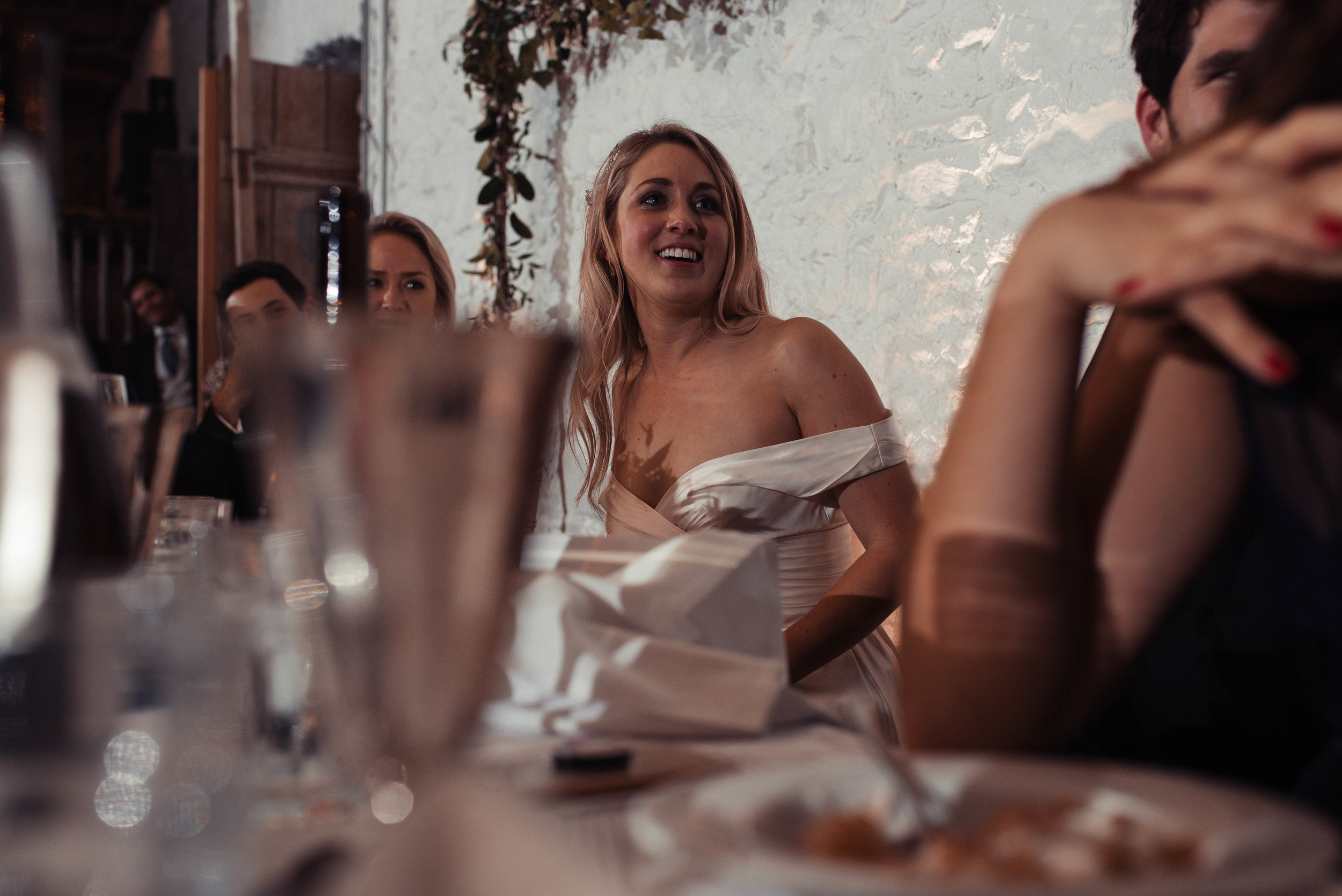 Askham-Hall-Wedding-Photography-80.jpg