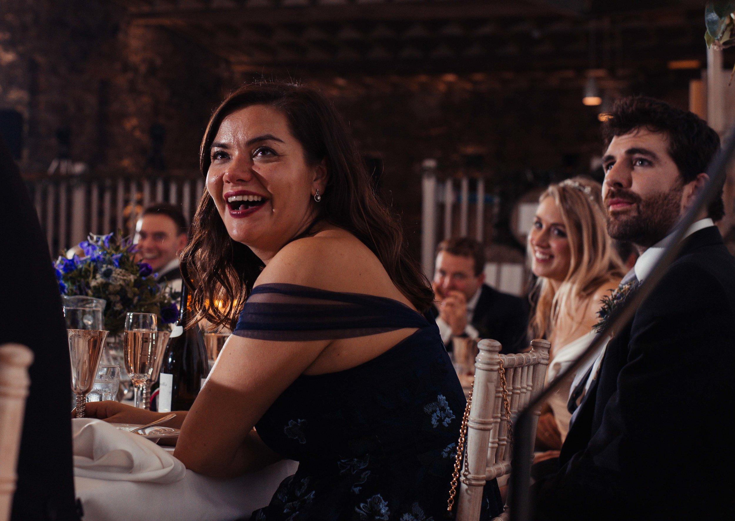 Askham-Hall-Wedding-Photography-81.jpg