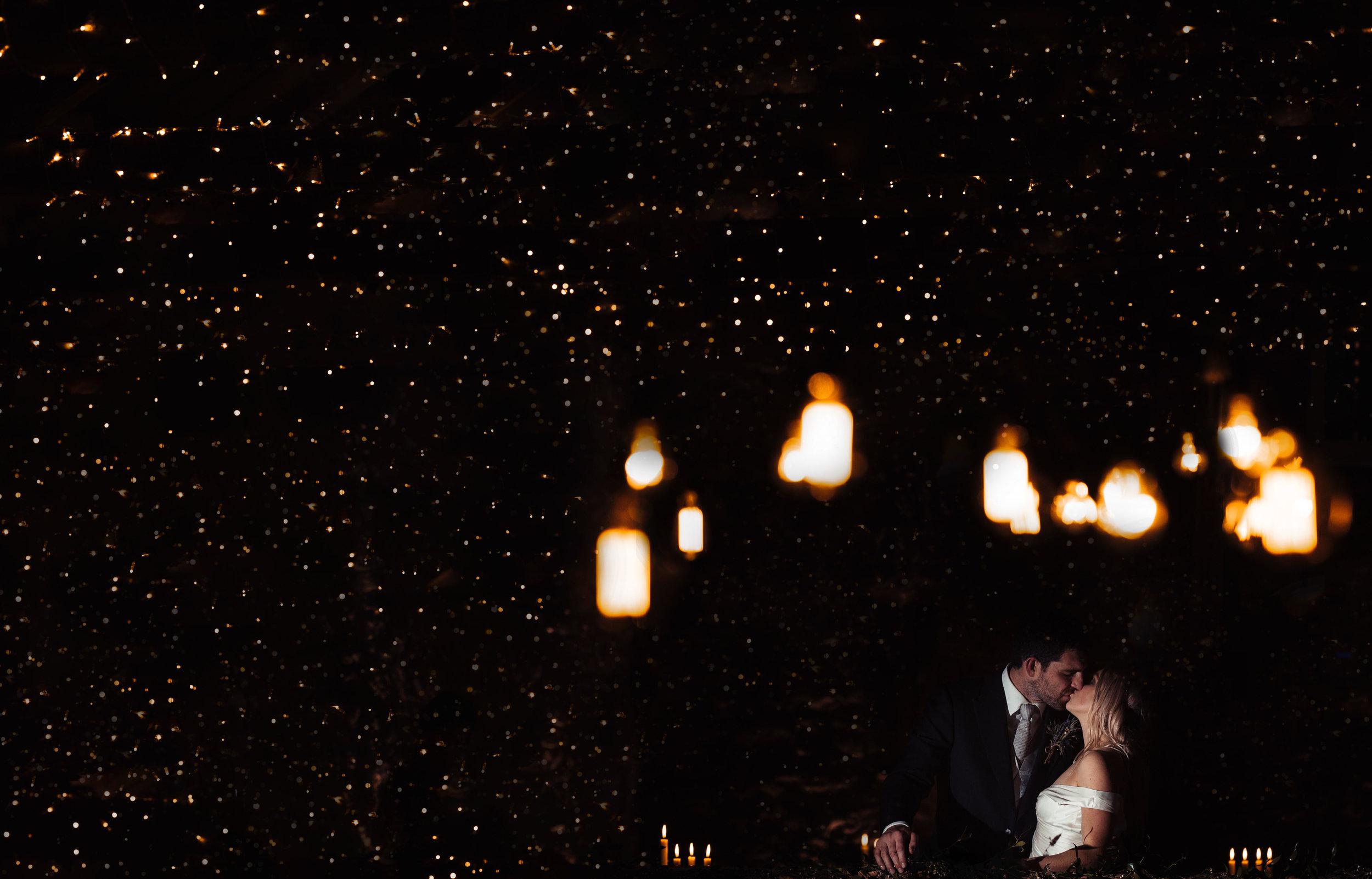 Askham-Hall-Wedding-Photography-82.jpg
