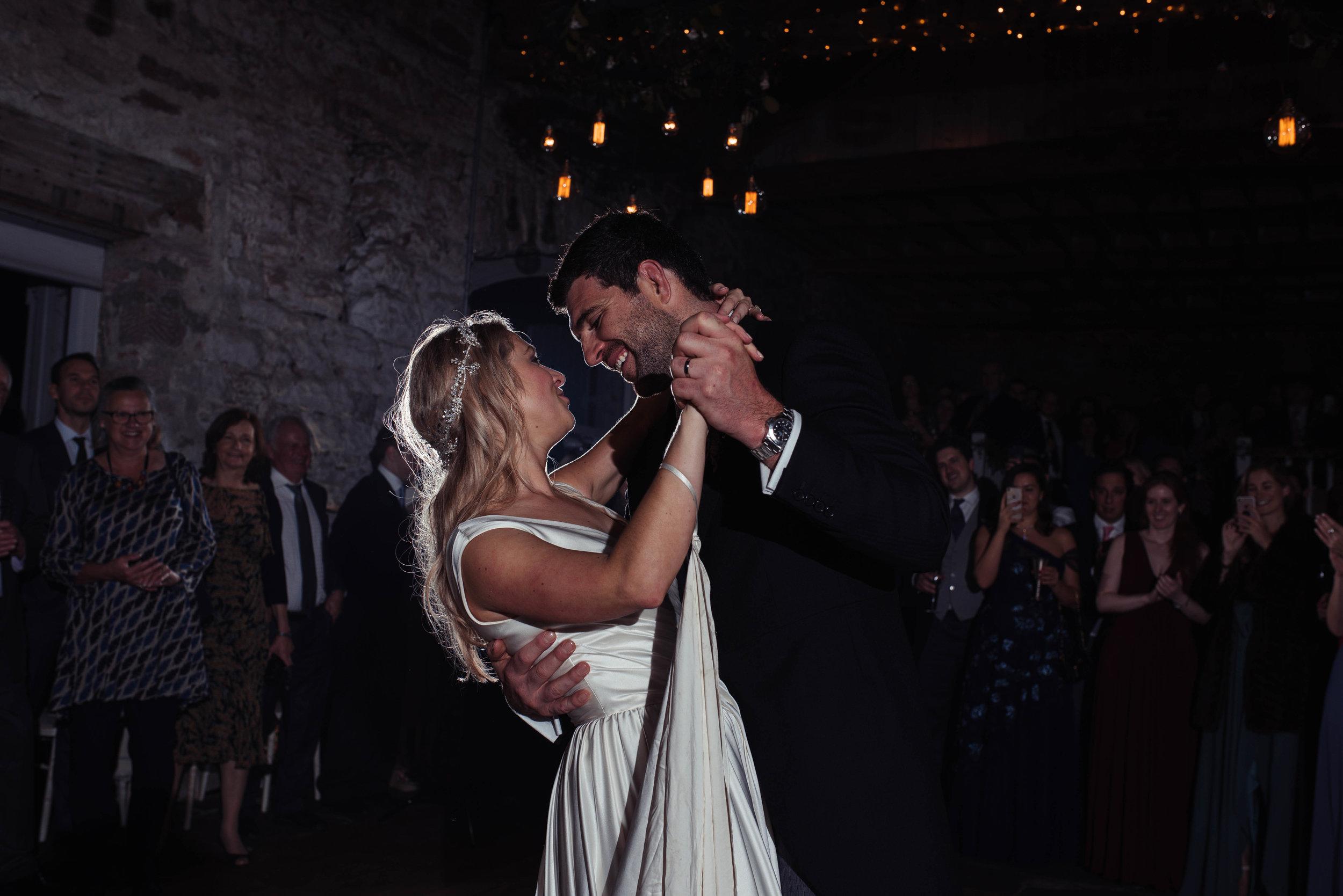 Askham-Hall-Wedding-Photography-85.jpg