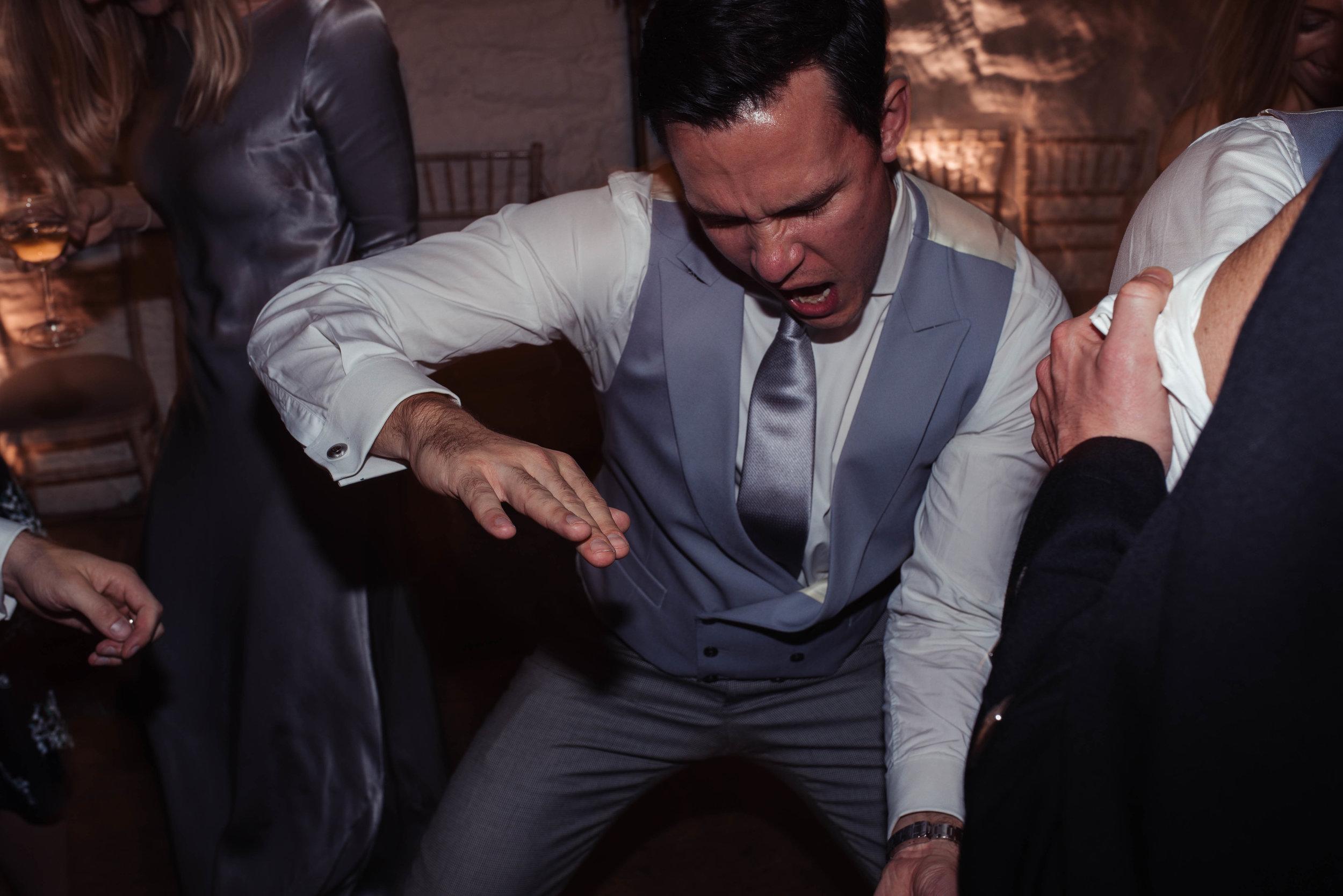 Askham-Hall-Wedding-Photography-88.jpg