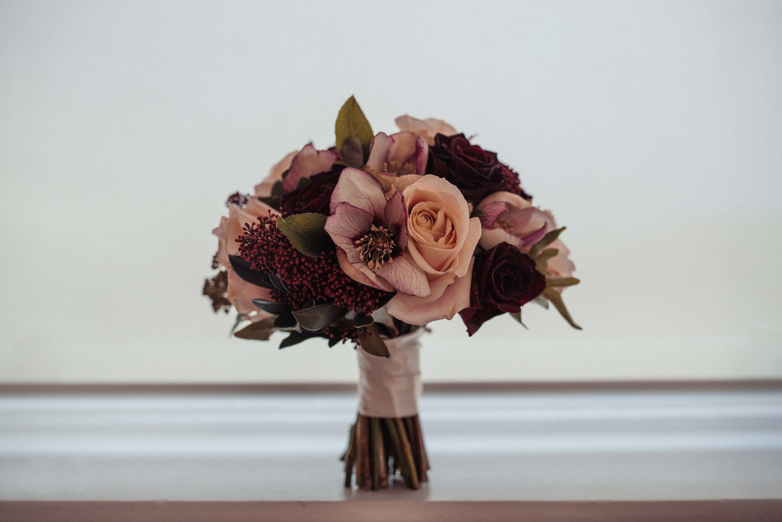 Belsfield-wedding-photography-3.jpg