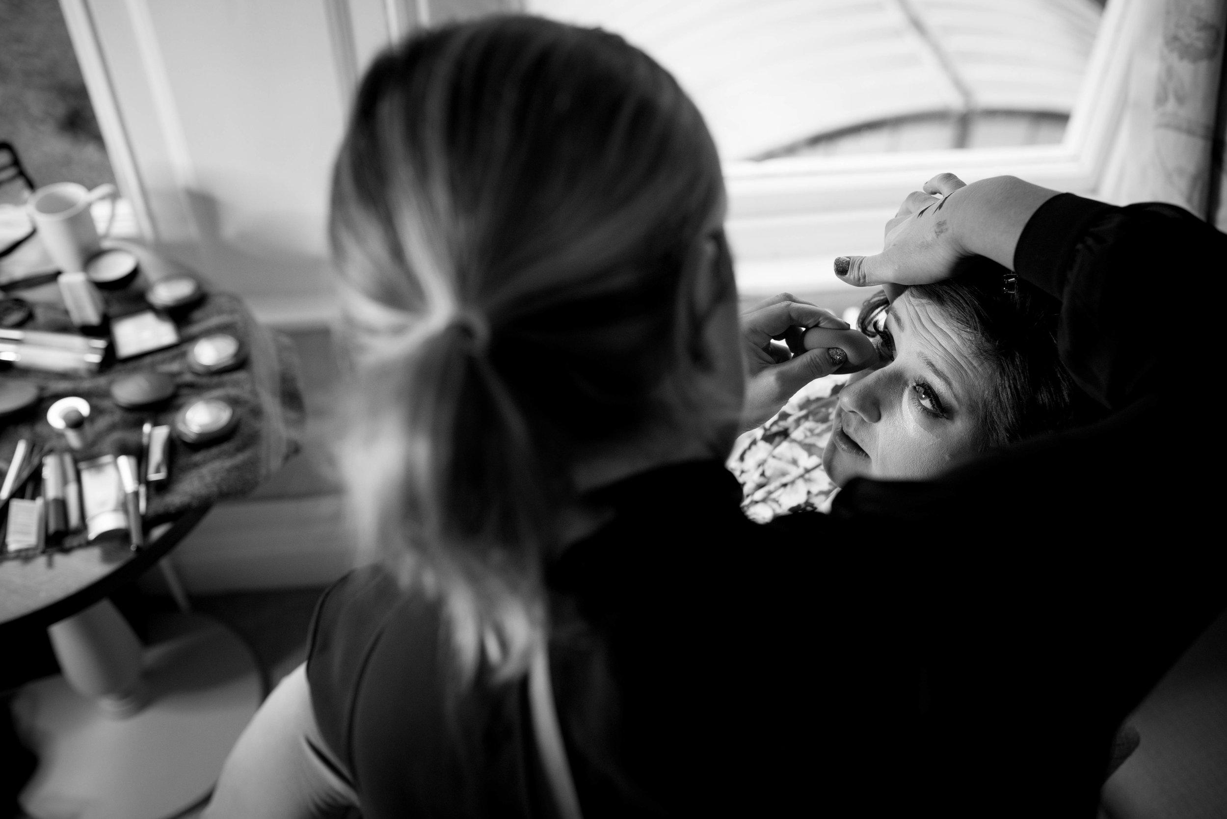 Belsfield-wedding-photography-5.jpg