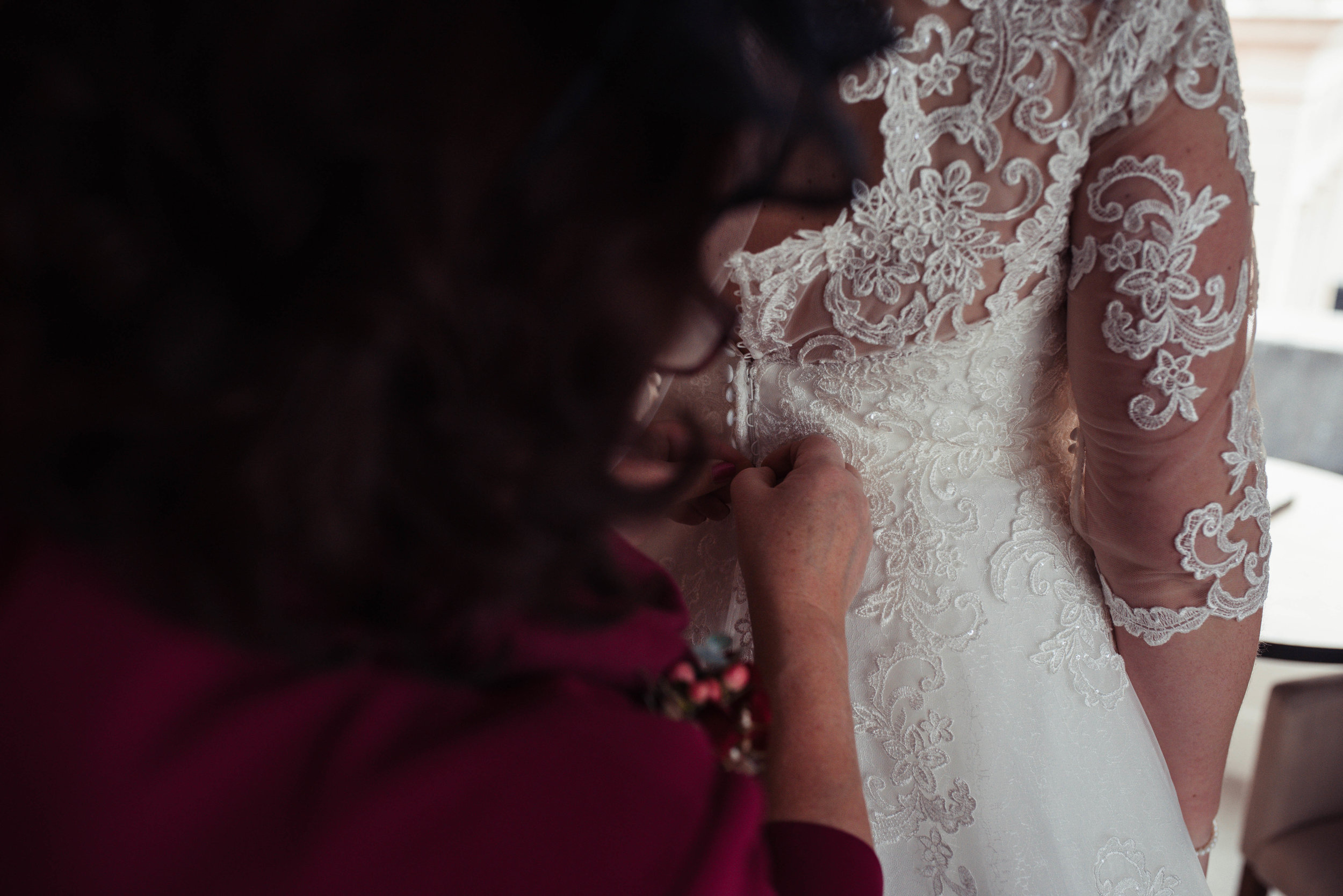 Belsfield-wedding-photography-11.jpg