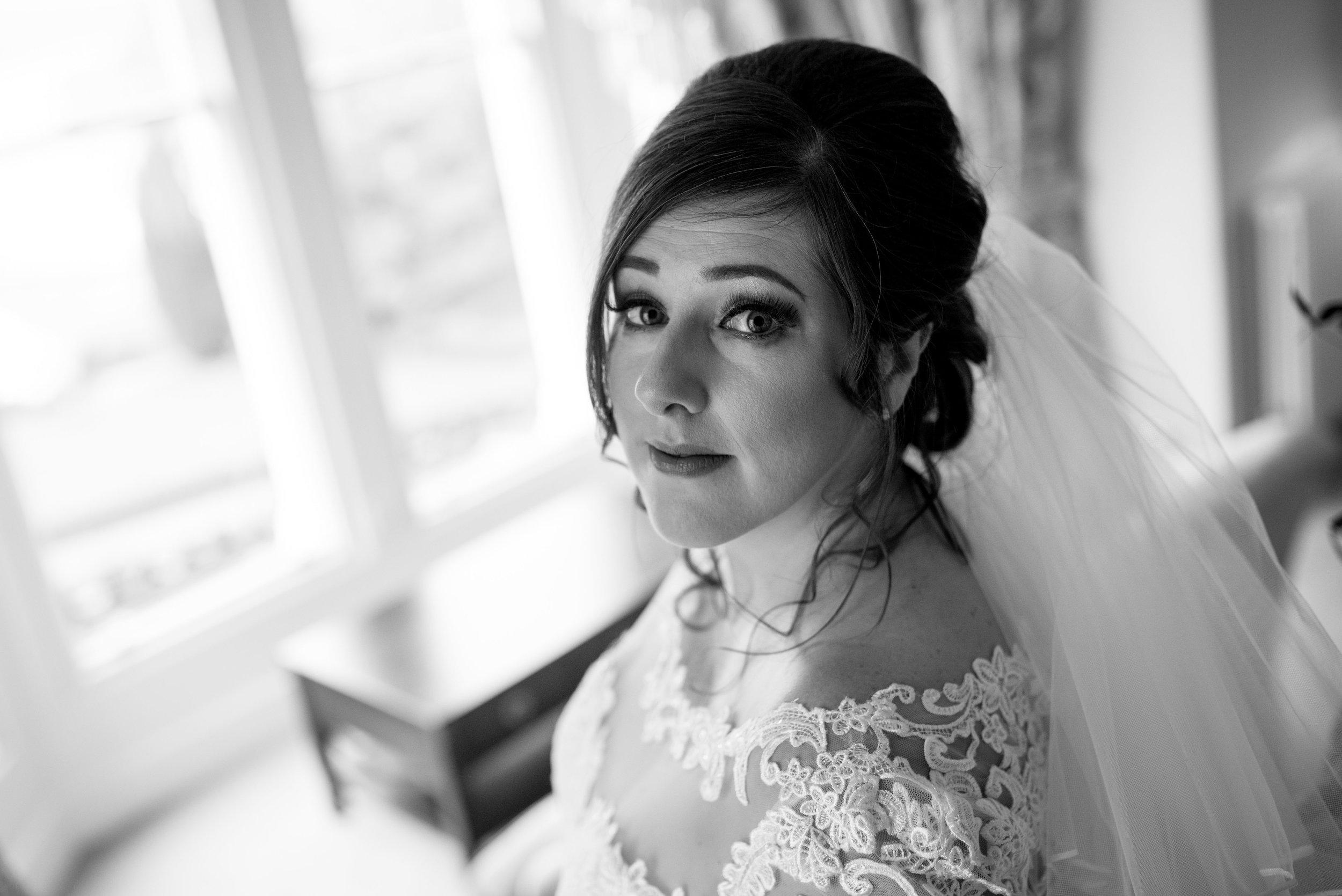 Belsfield-wedding-photography-12.jpg
