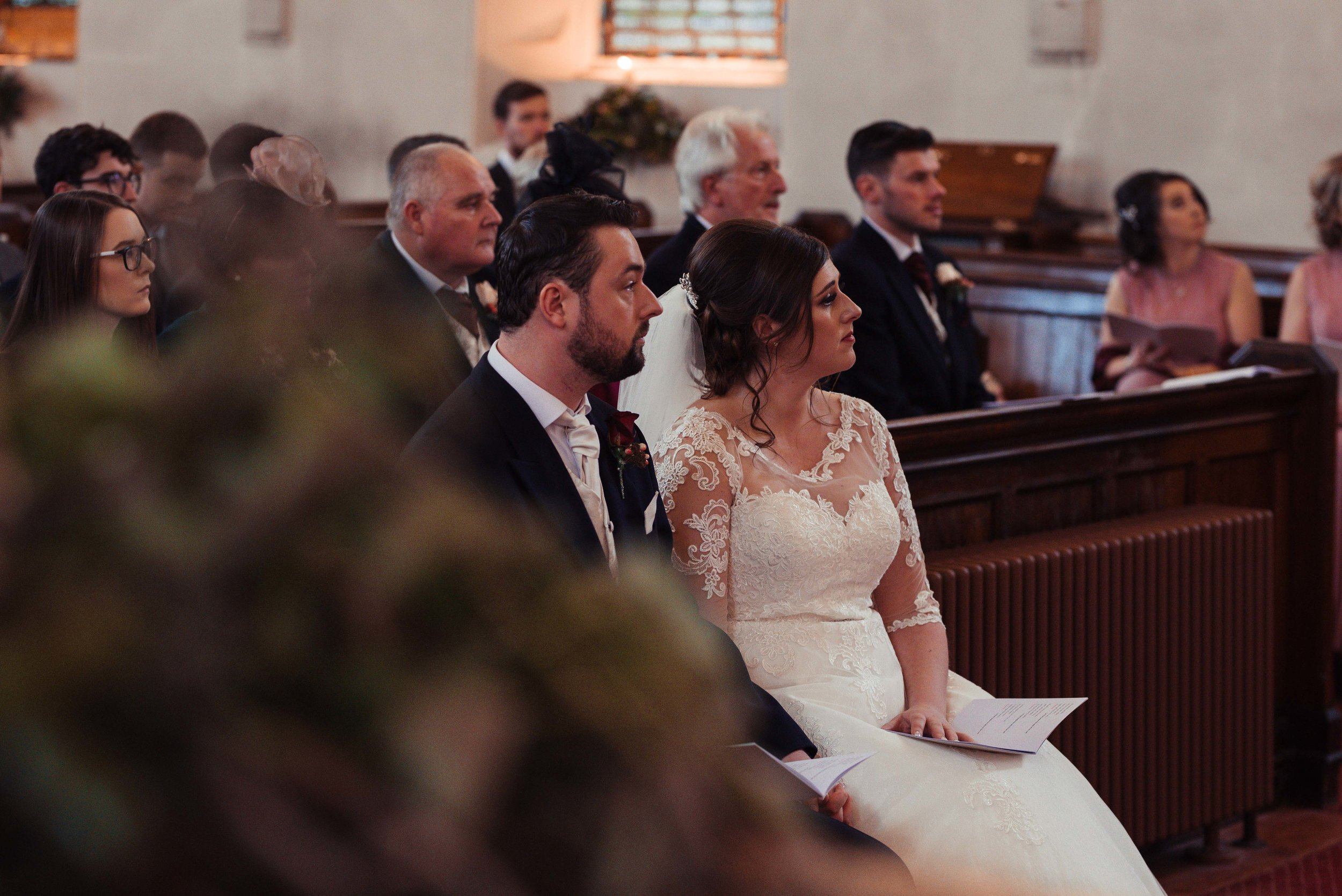 Belsfield-wedding-photography-14.jpg