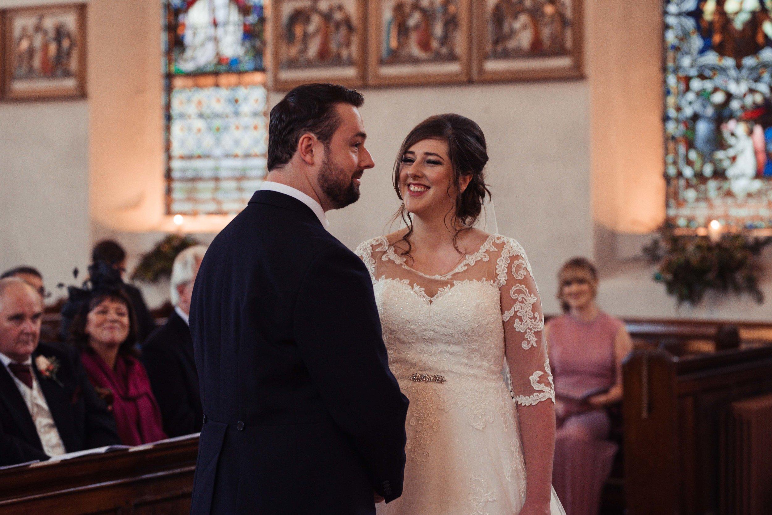 Belsfield-wedding-photography-15.jpg