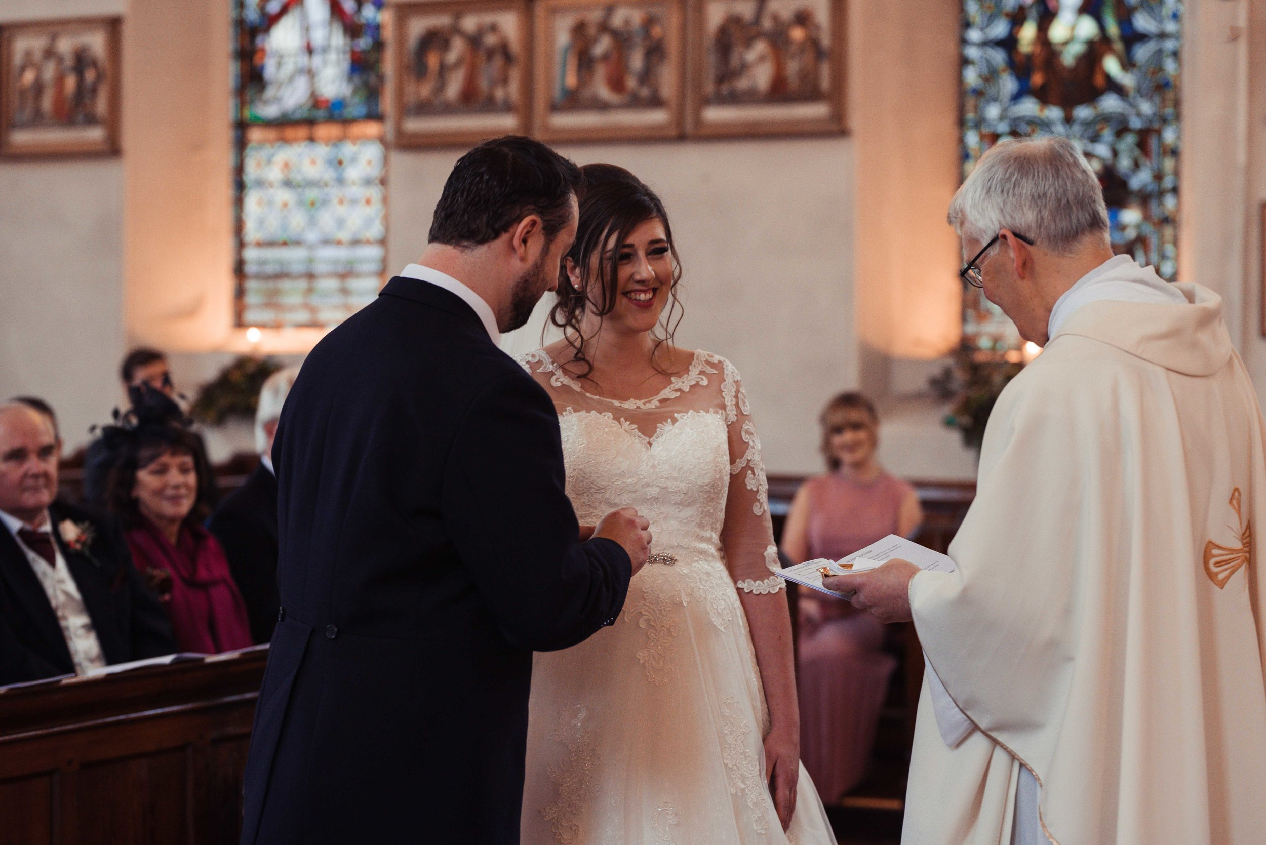 Belsfield-wedding-photography-17.jpg
