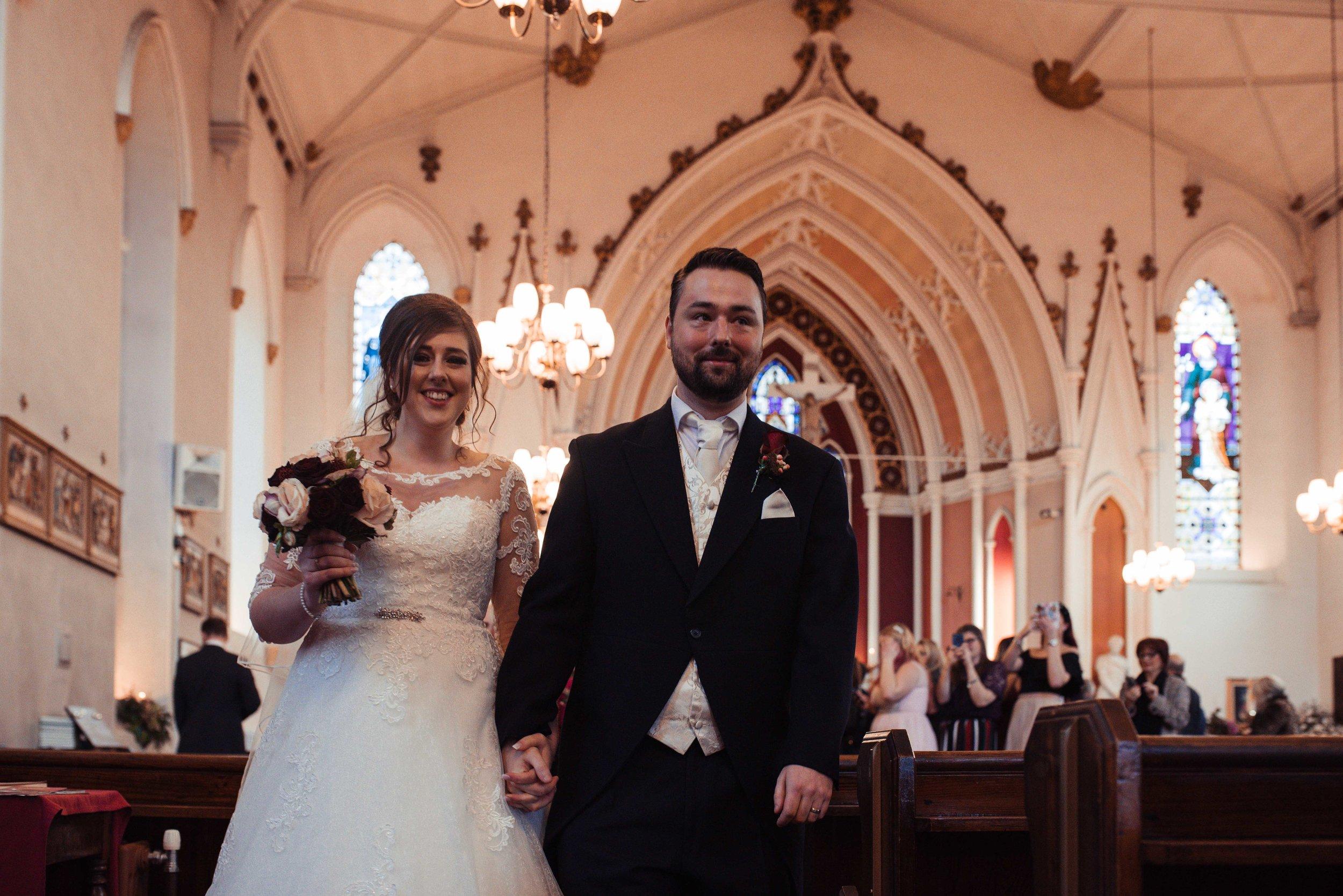 Belsfield-wedding-photography-18.jpg