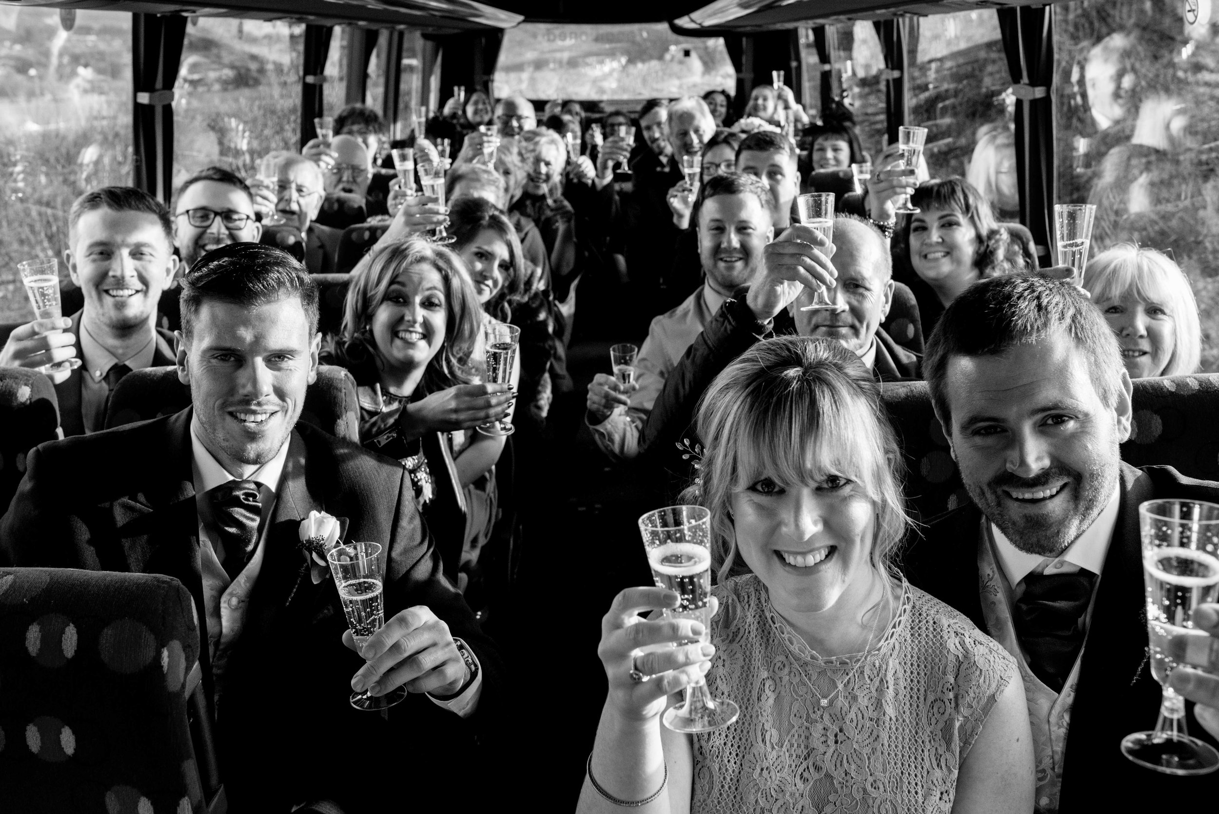 Belsfield-wedding-photography-19.jpg